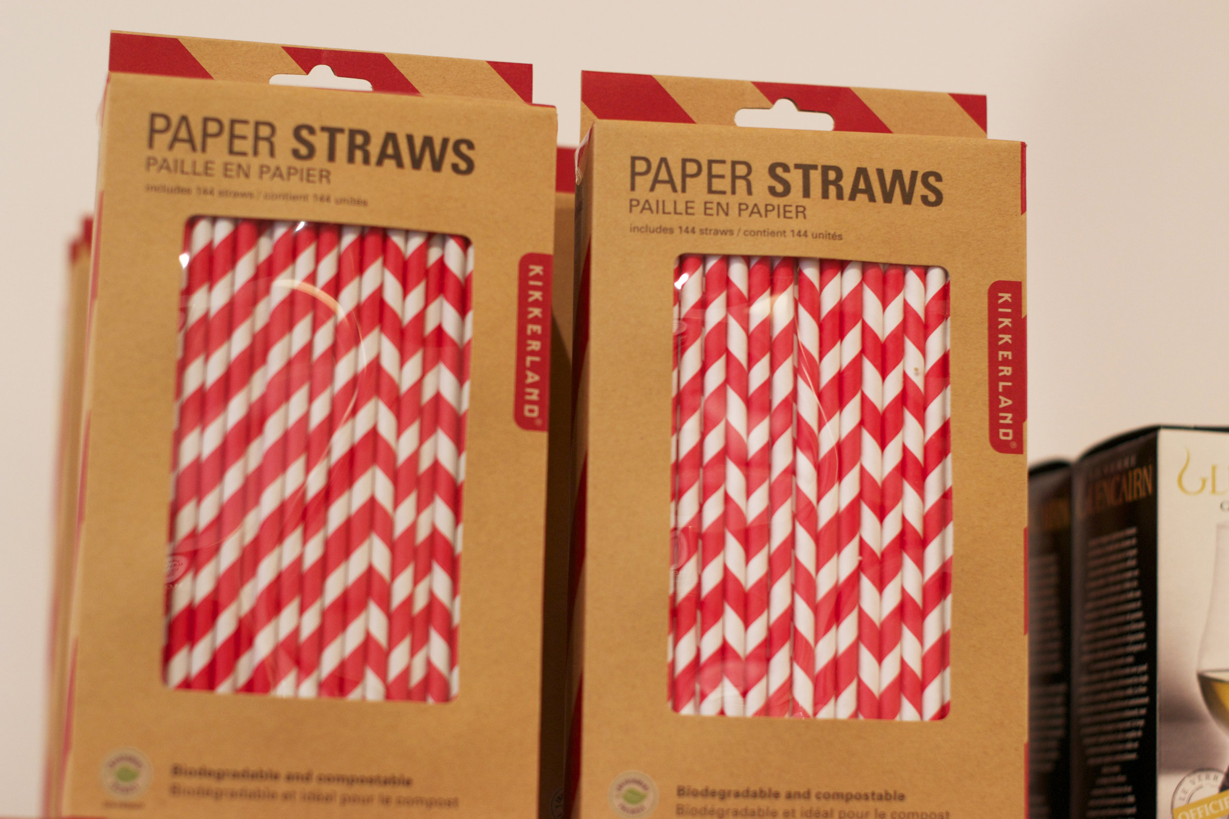 paper-straws.jpg