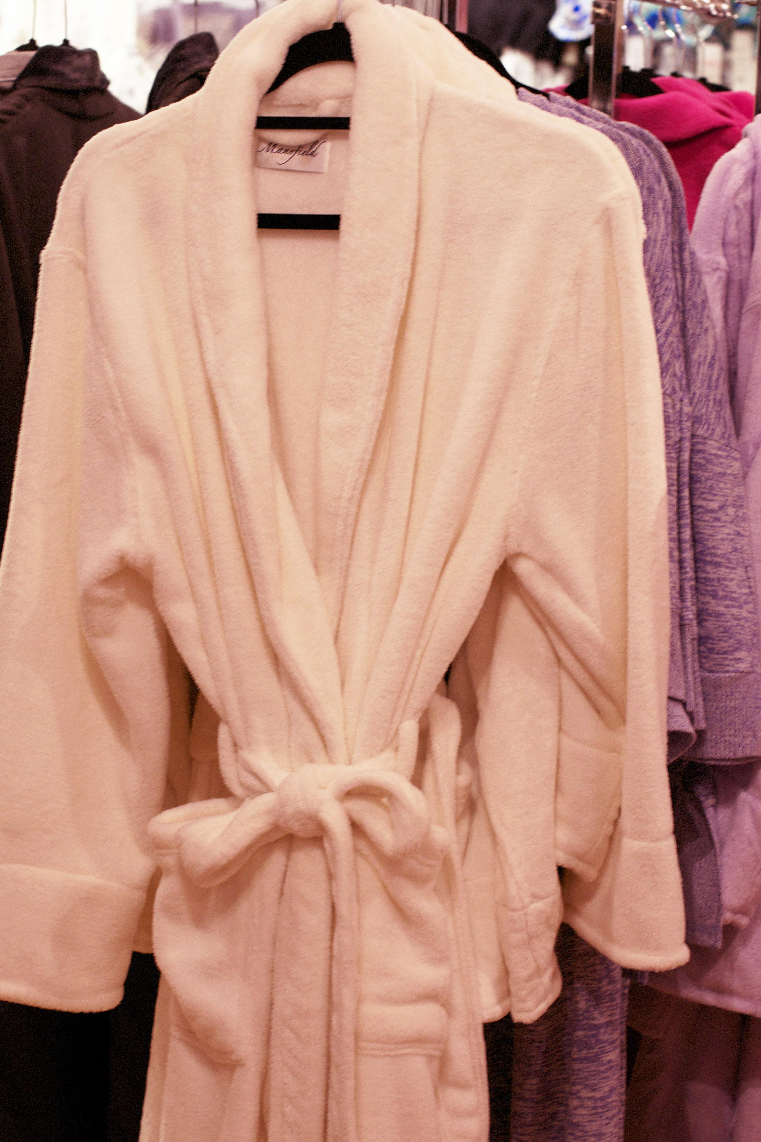 luxurious-bathrobes.jpg