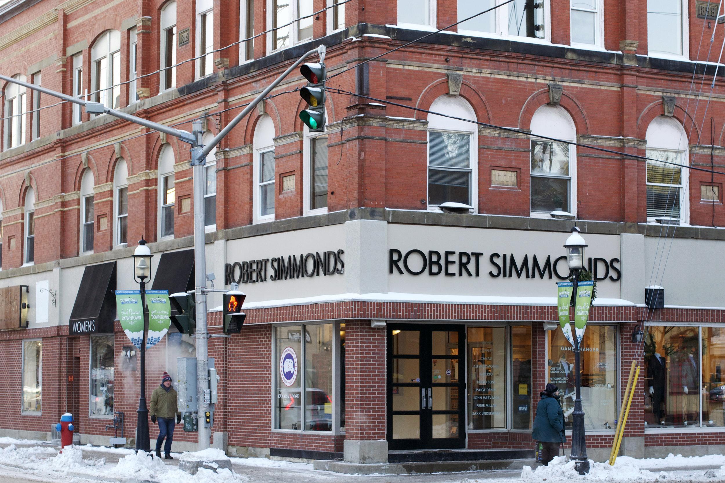 Robert-Simmonds-storefront.jpg