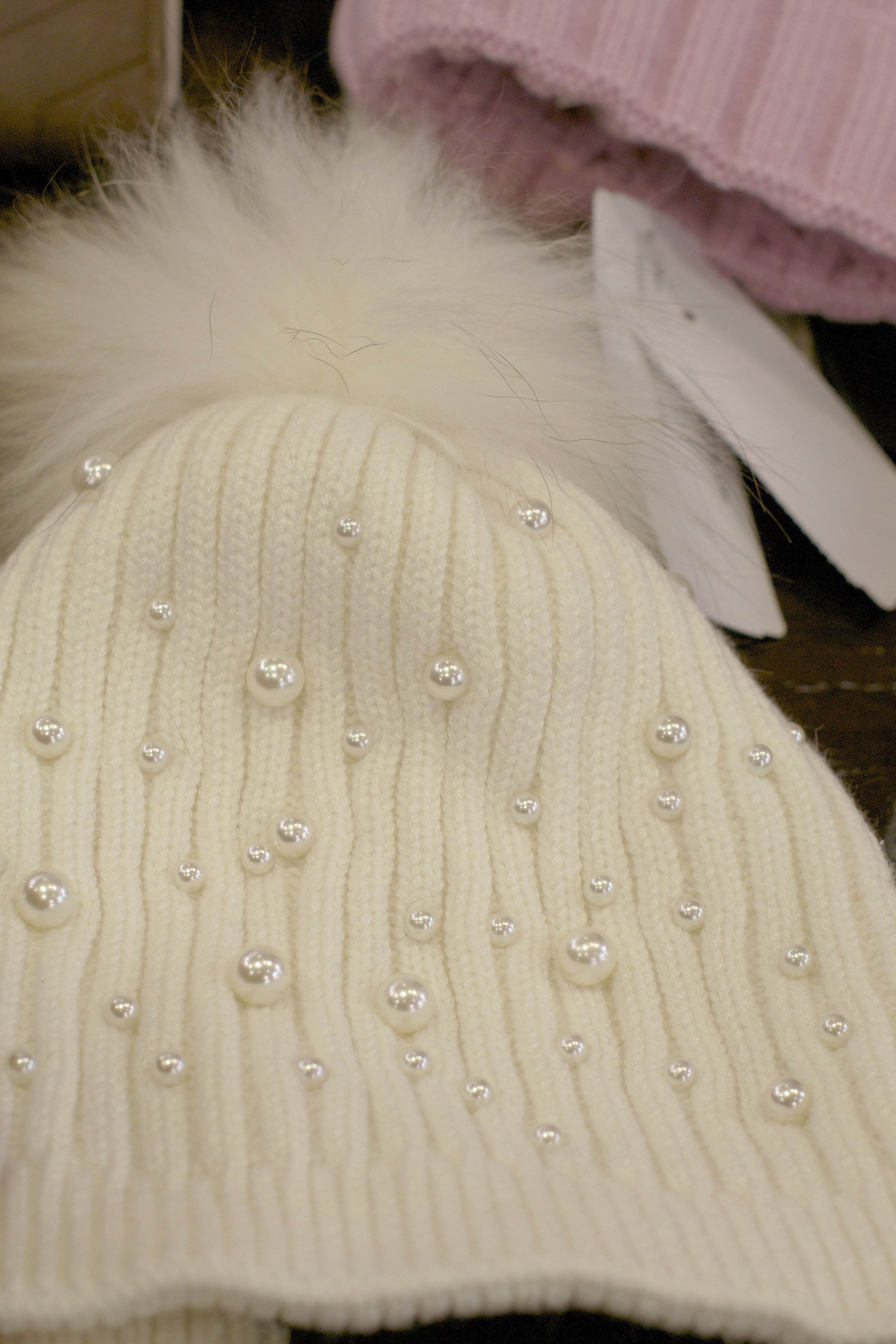 fluffy-white-pearl-covered-knit-puffy-pompom-hat.jpg