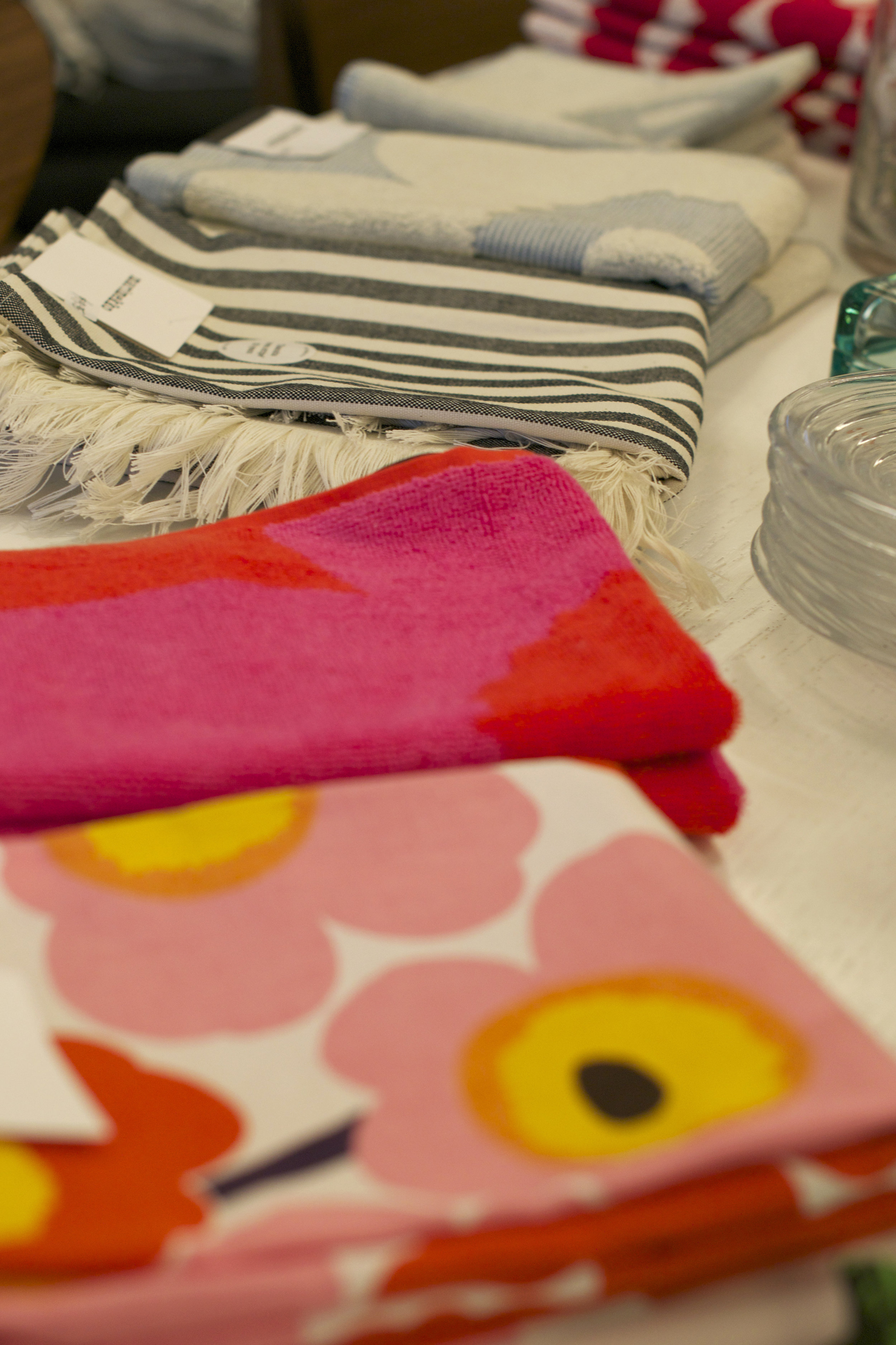 tea-towels.jpg