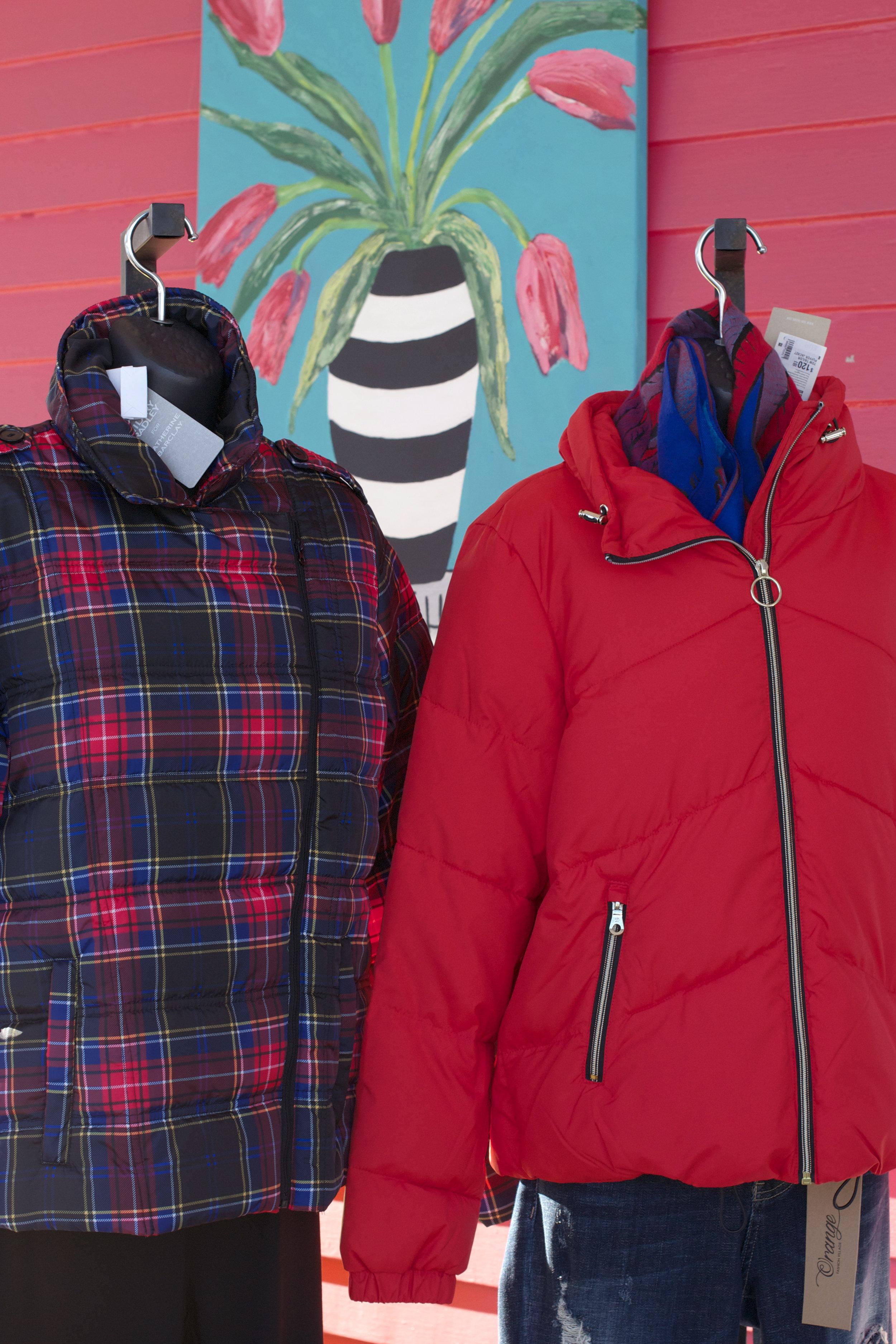 ski-jackets-by-front-door.jpg