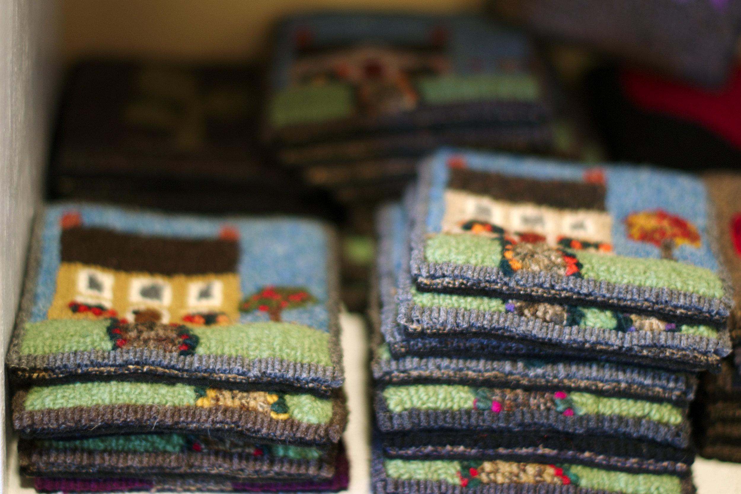 rug-hooked-coasters.jpg