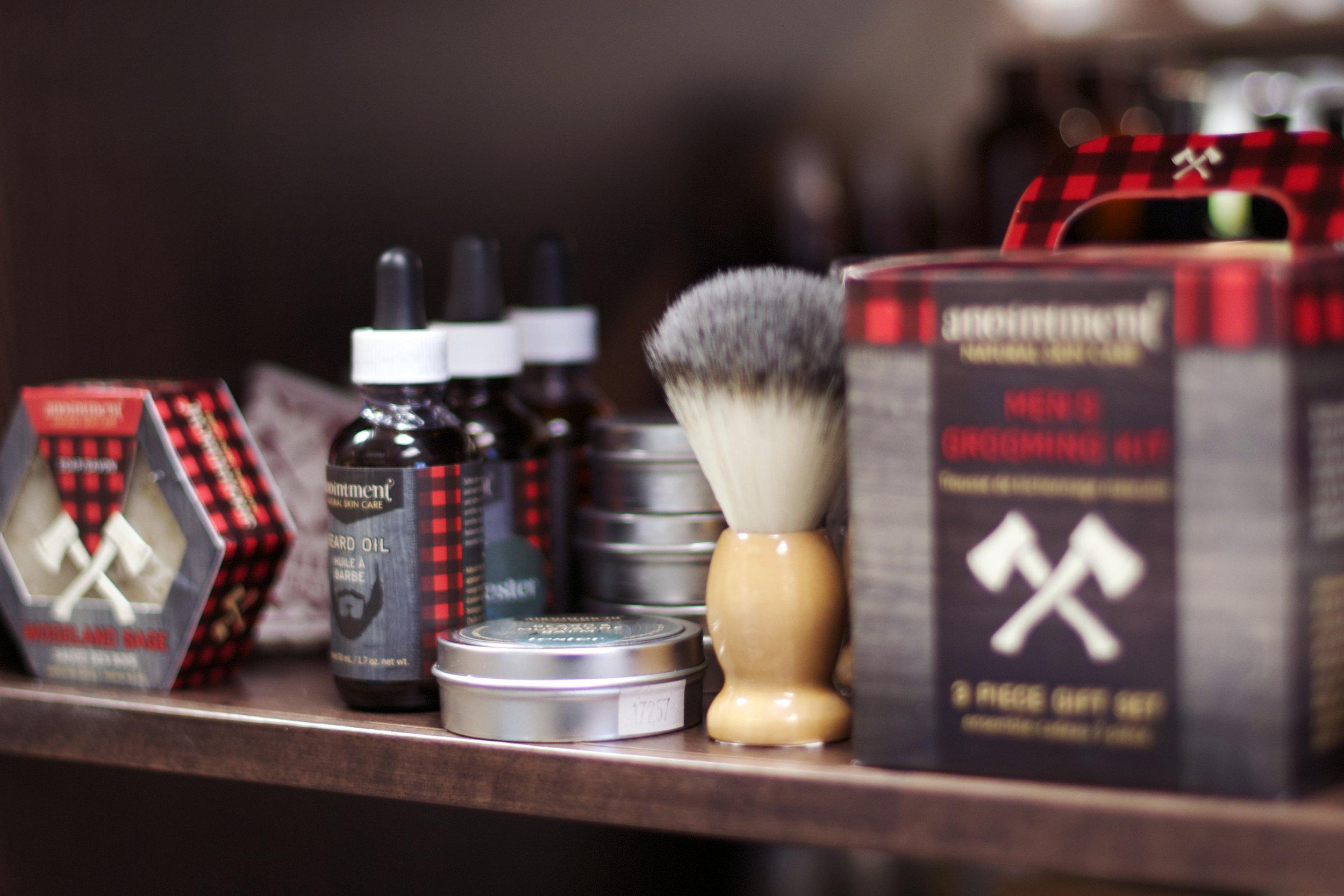 mens-shaving-kit.jpg