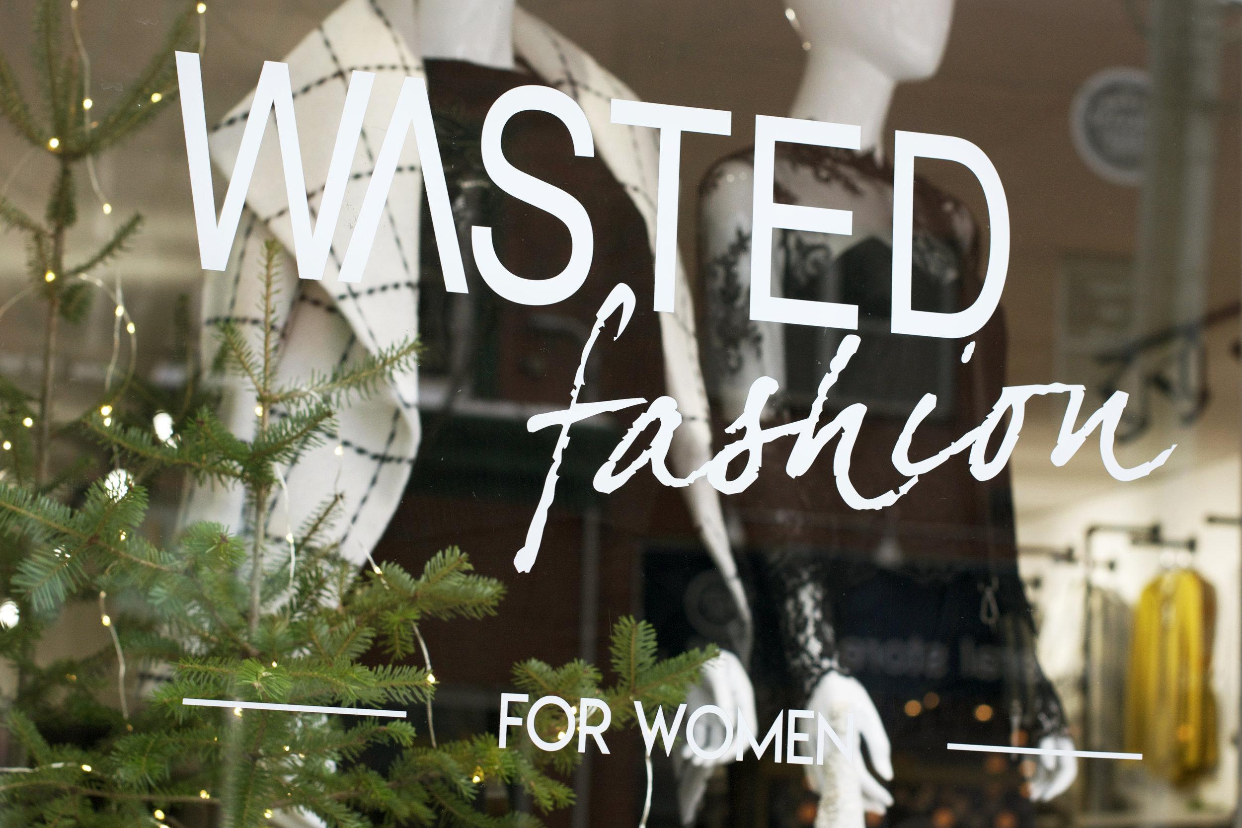 wasted-fashion-window2.jpg