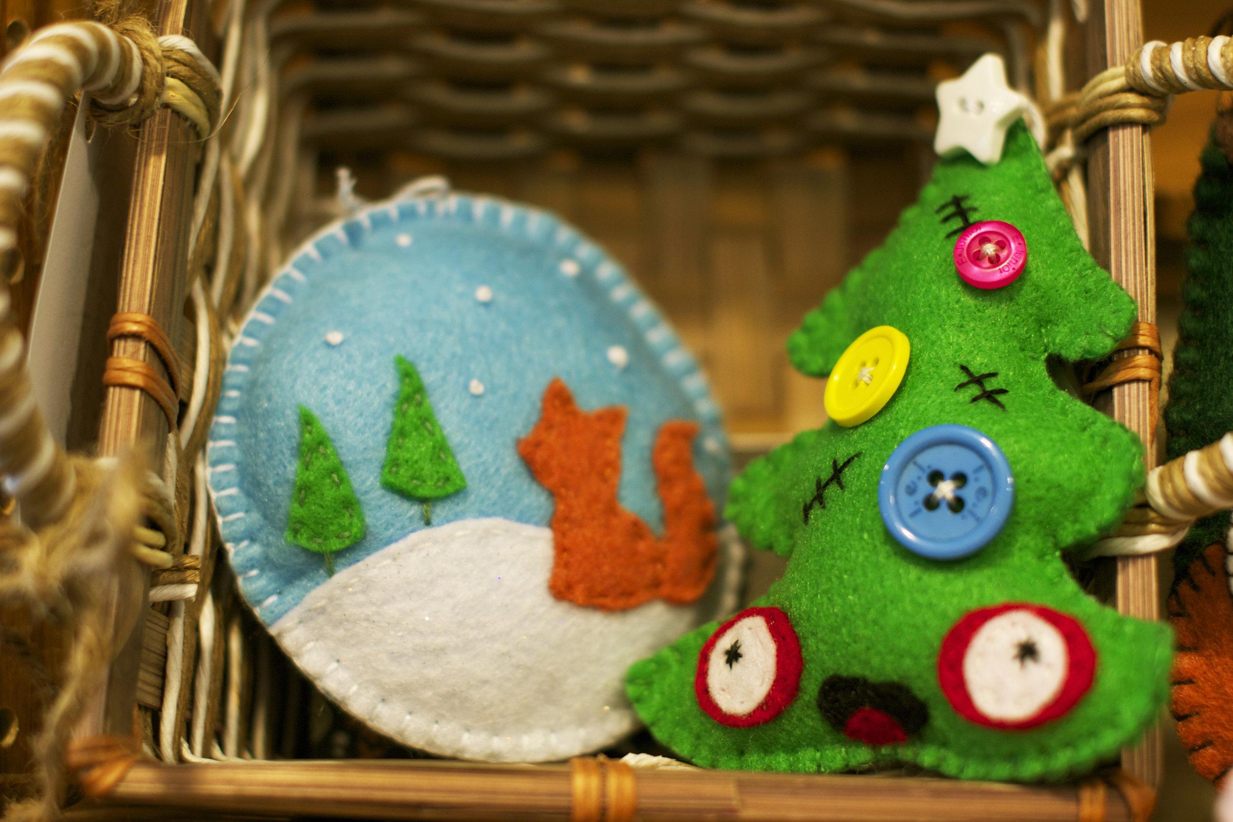 handmade-ornaments.jpg
