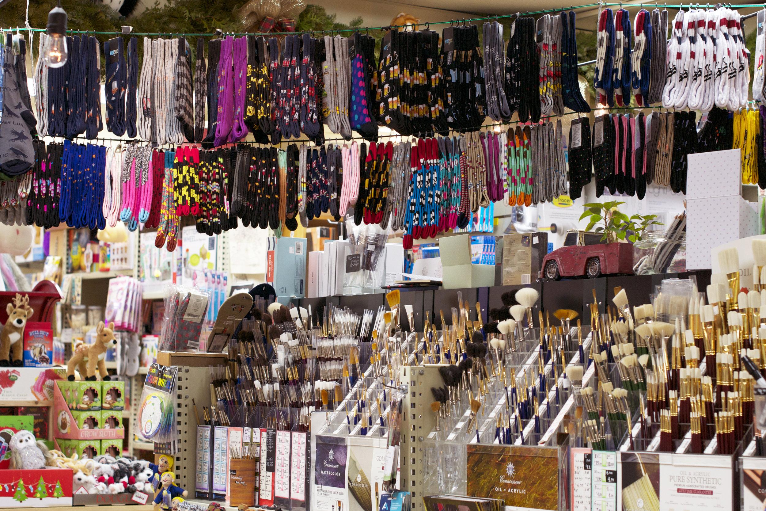 socks-and-paint-brushes.jpg
