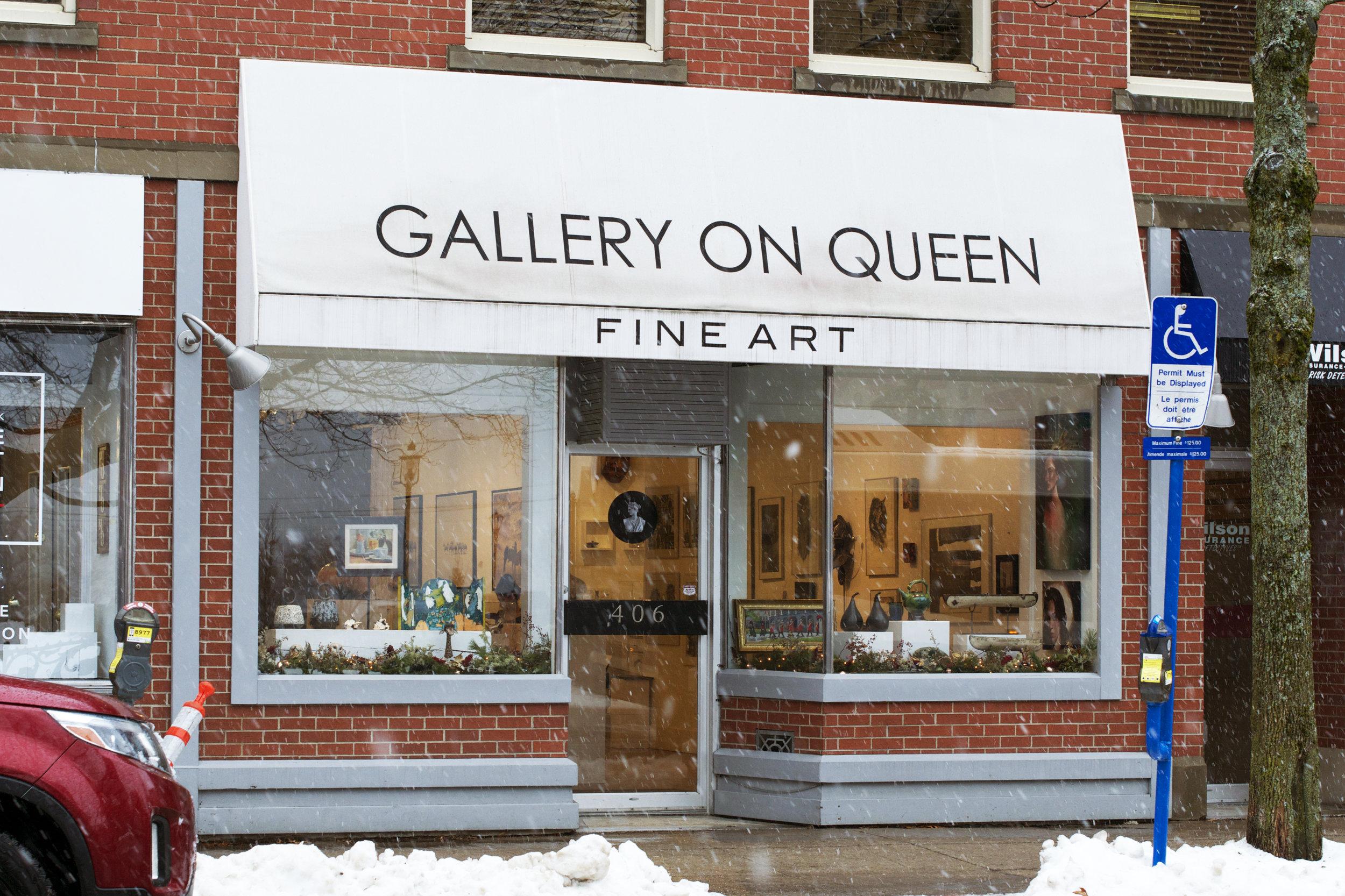 gallery-on-queen-storefront.jpg