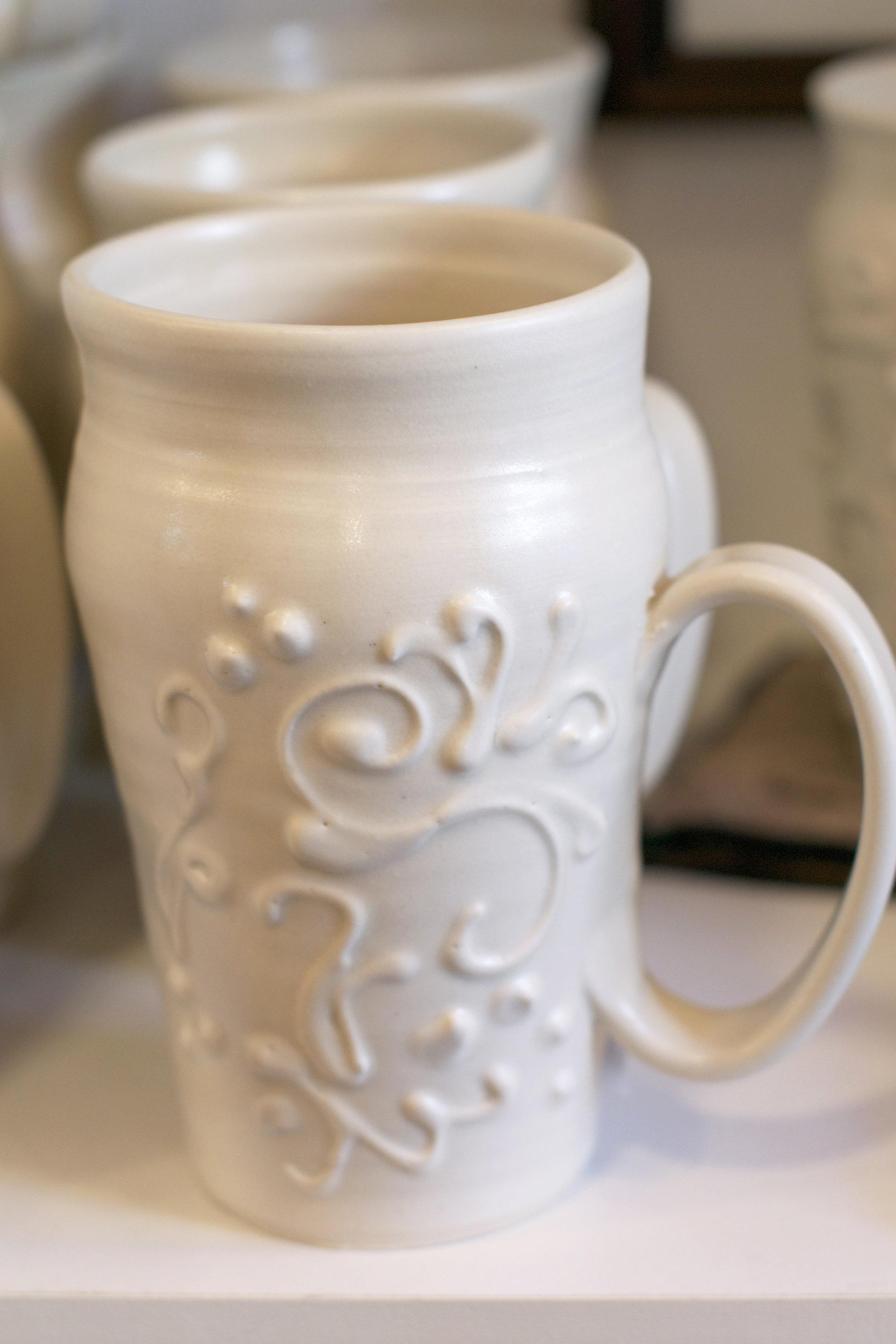 white-pottery-mug.jpg
