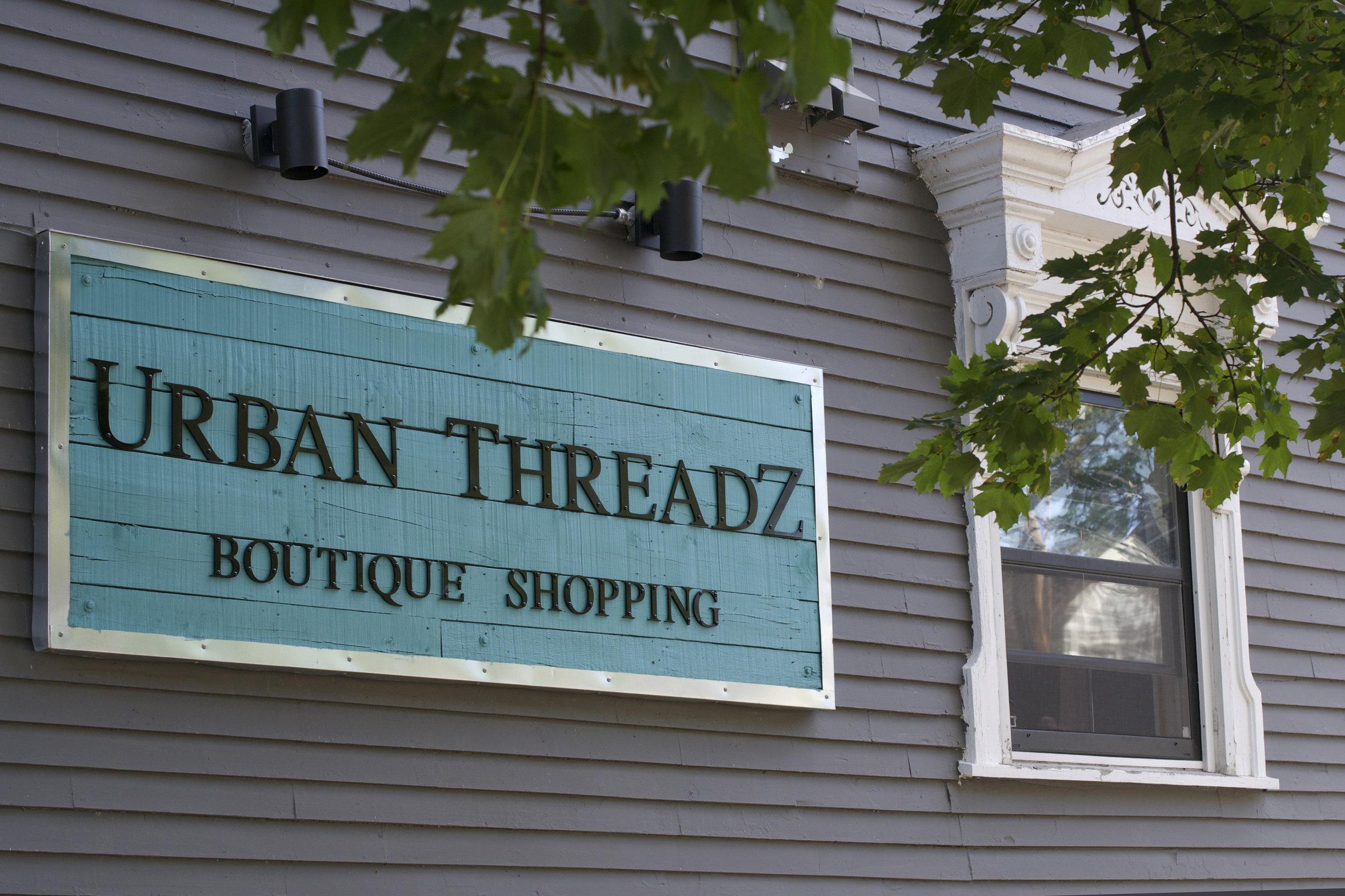 Urban-Threadz-sign-side-of-bldg.jpg