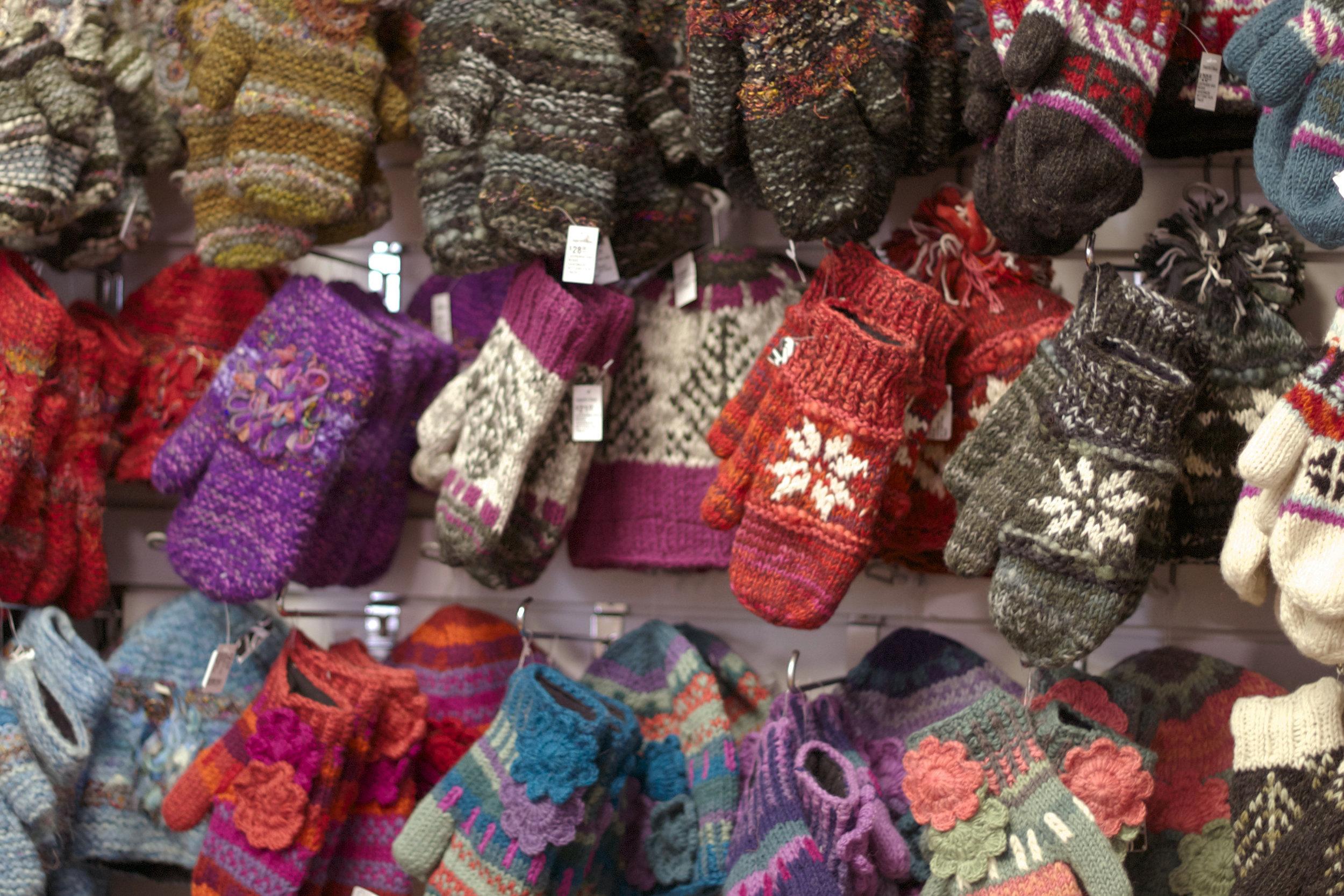 wall-of-mittens.jpg