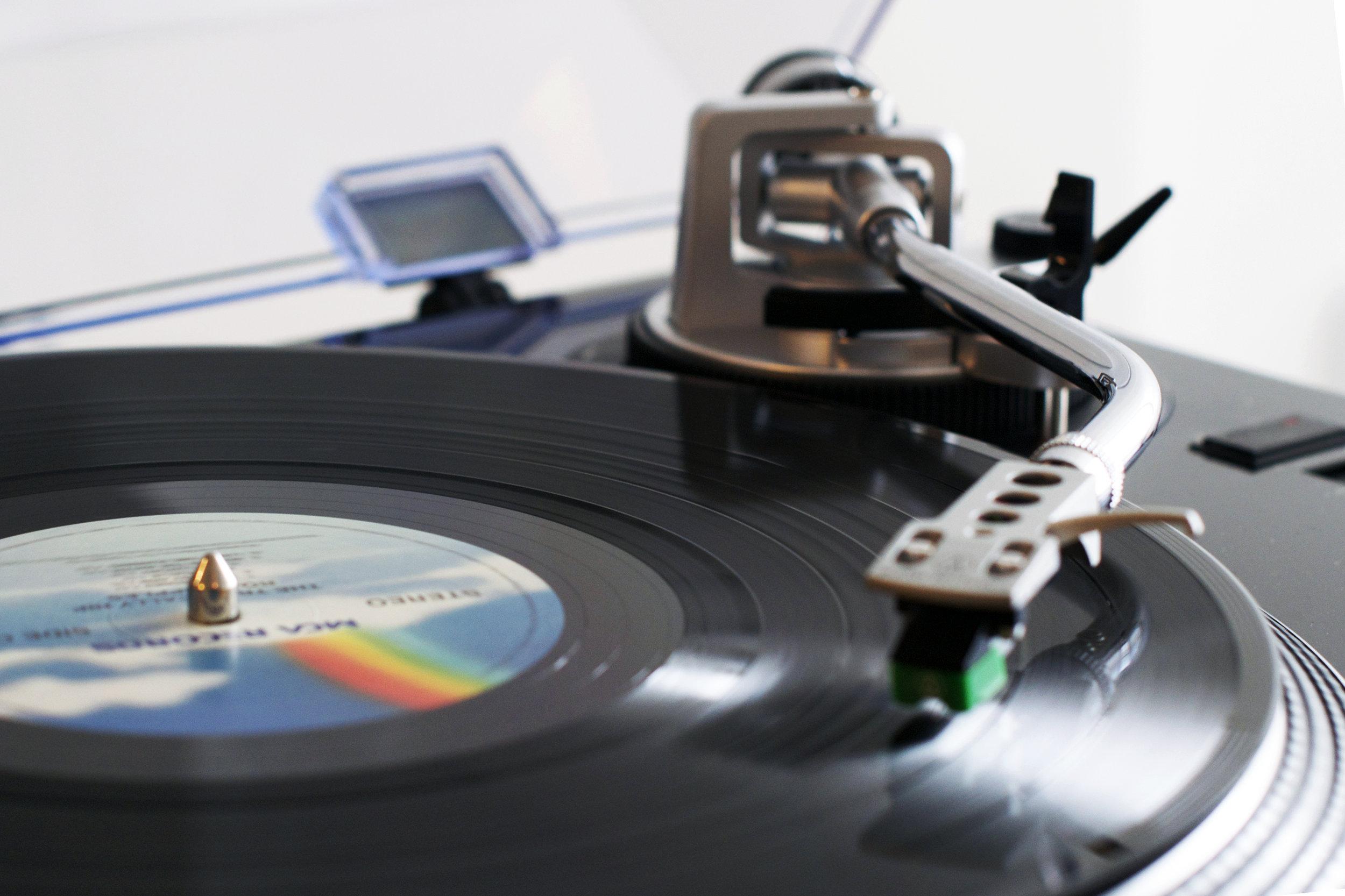 record-playing.jpg