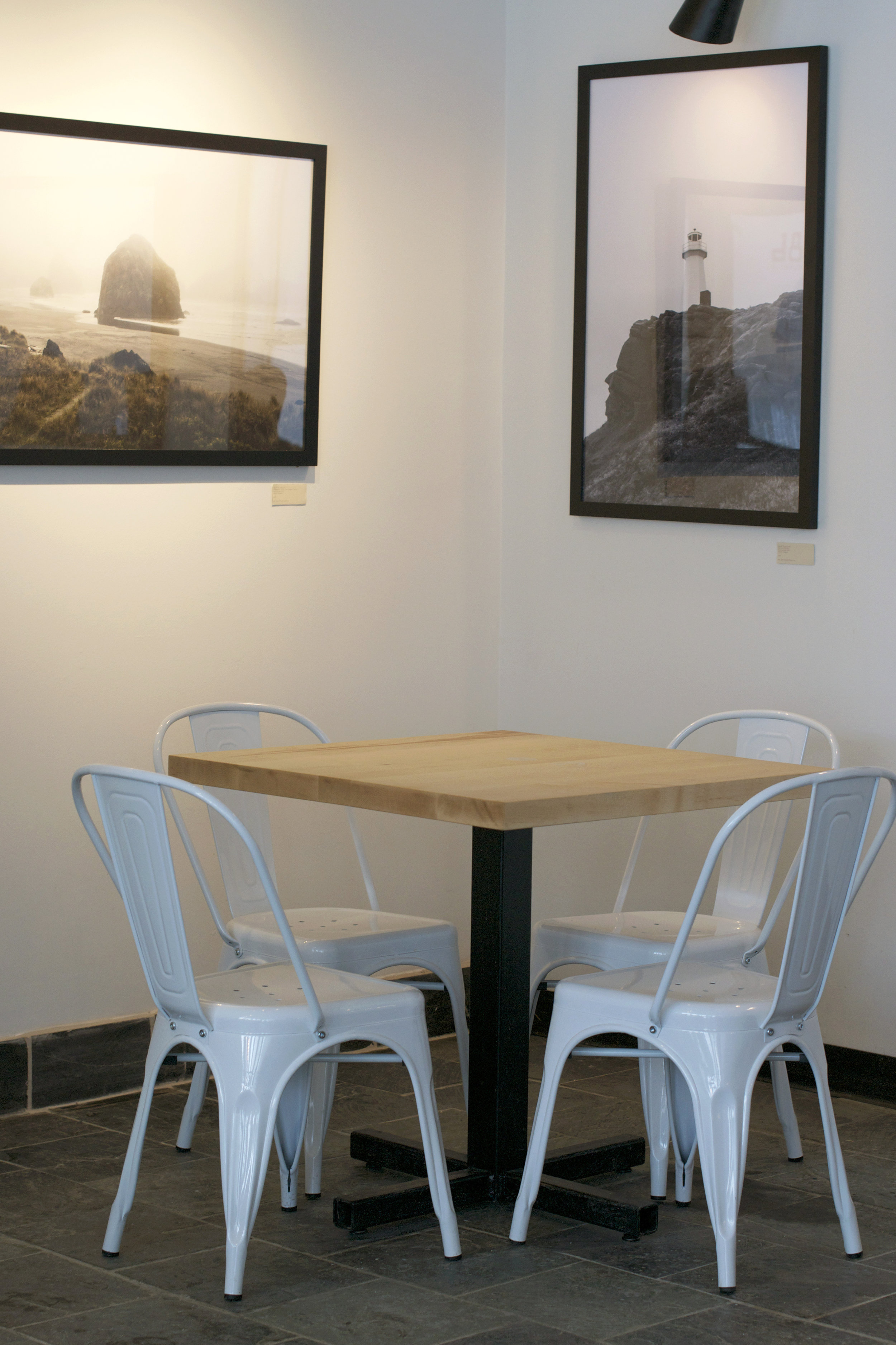 sarahs-art-corner-table.jpg