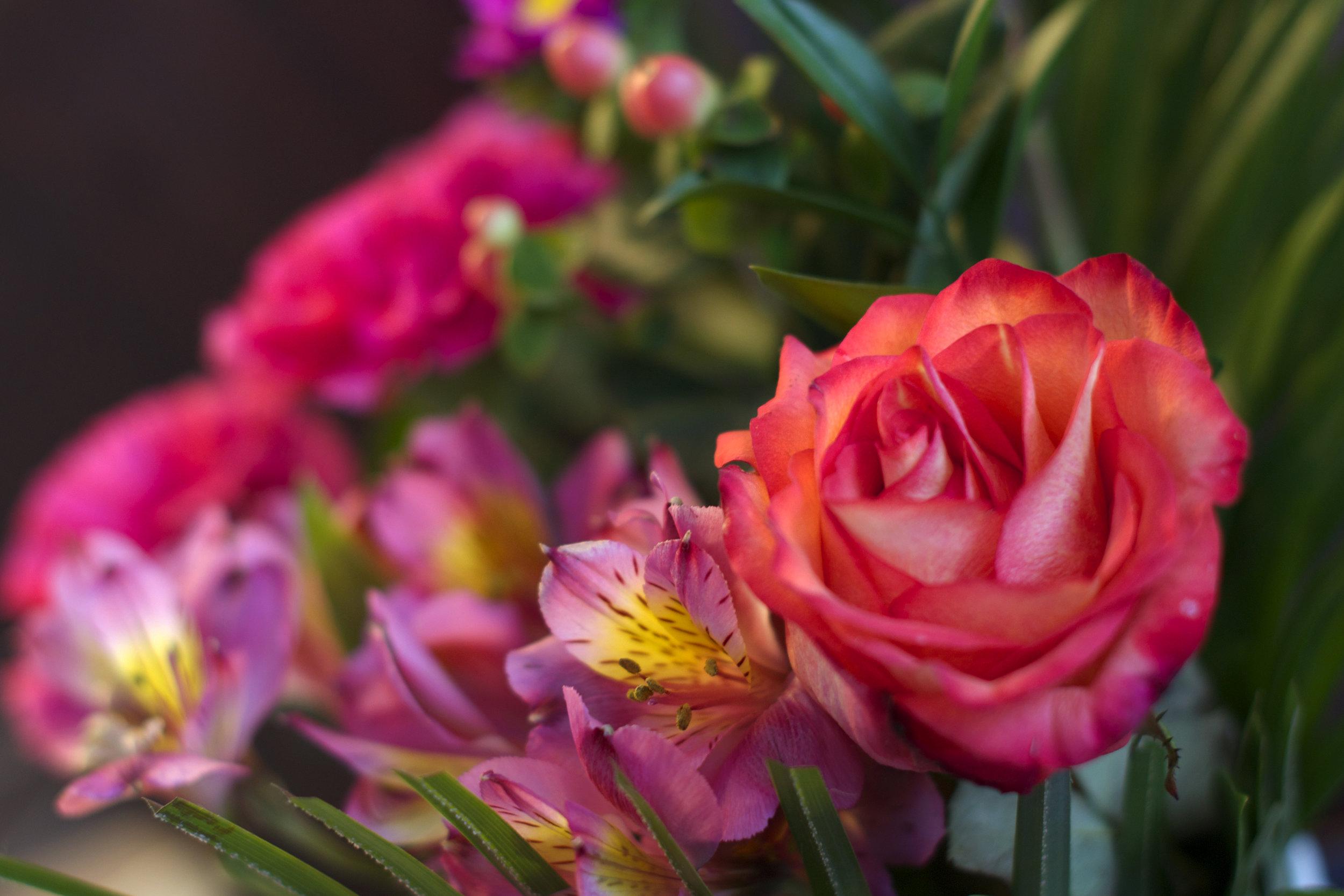 pretty-rose-in-bouquet.jpg