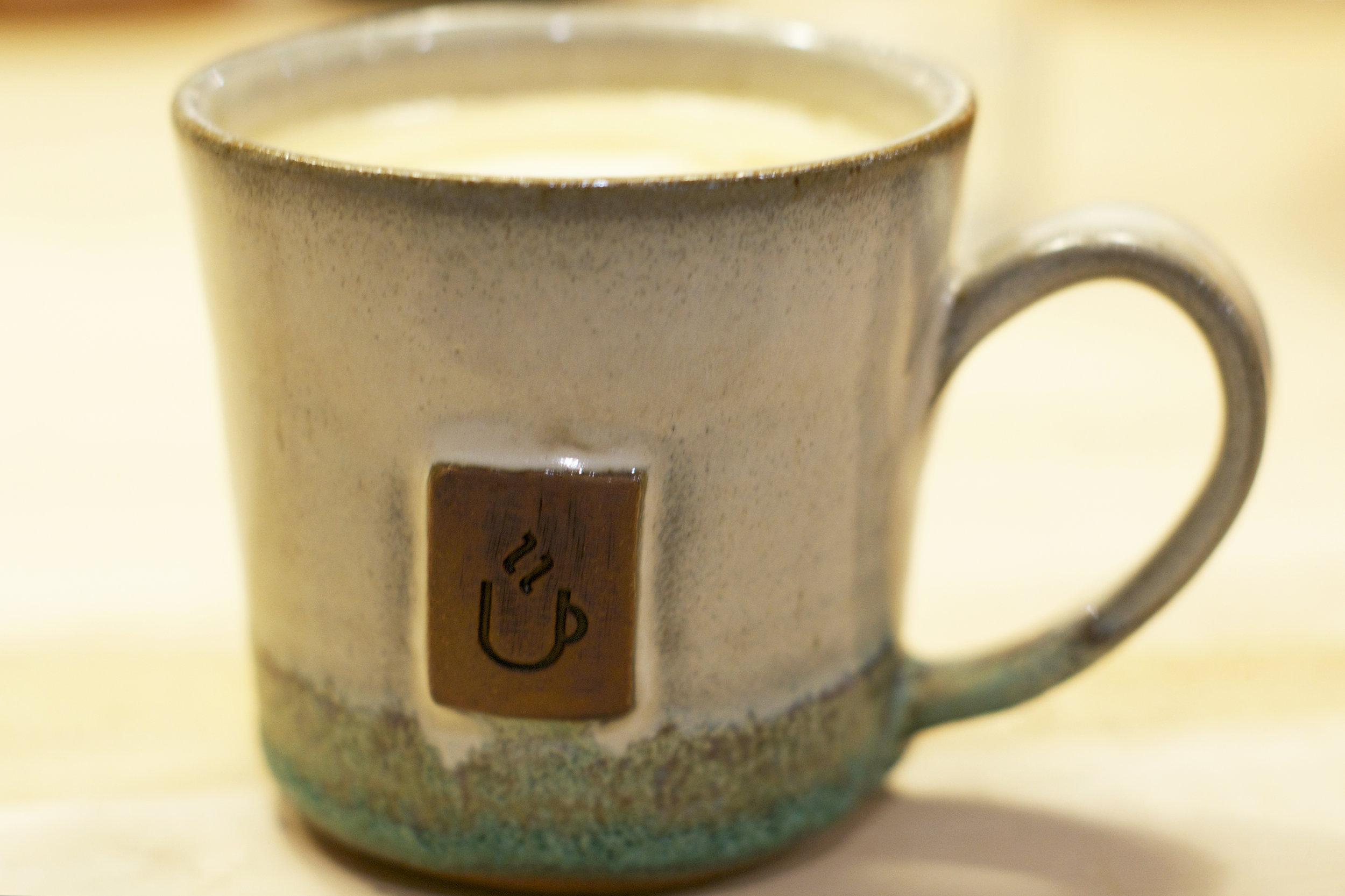 latte-closeup-in-mug.jpg