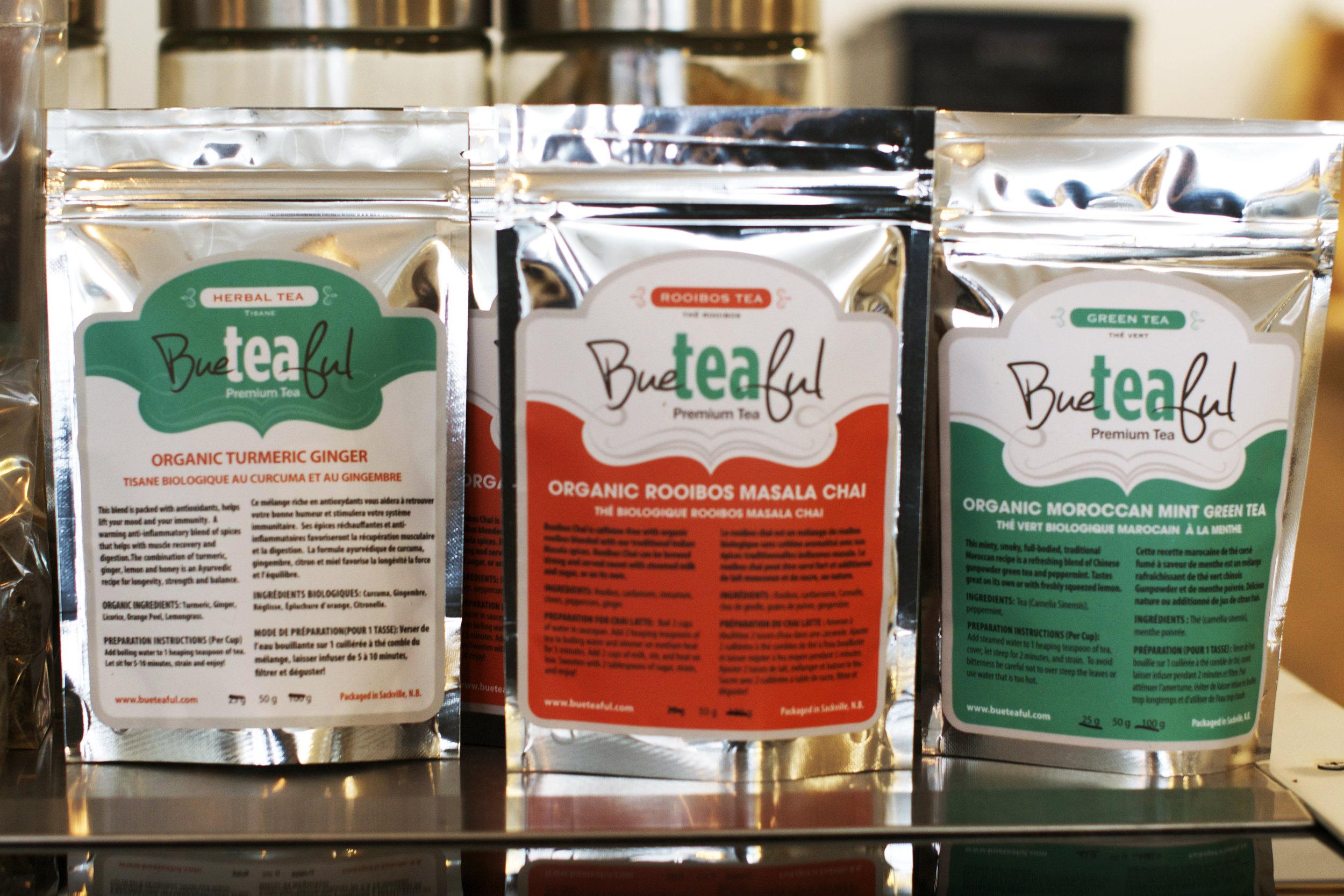 Bue-tea-ful-teas-for-sale.jpg