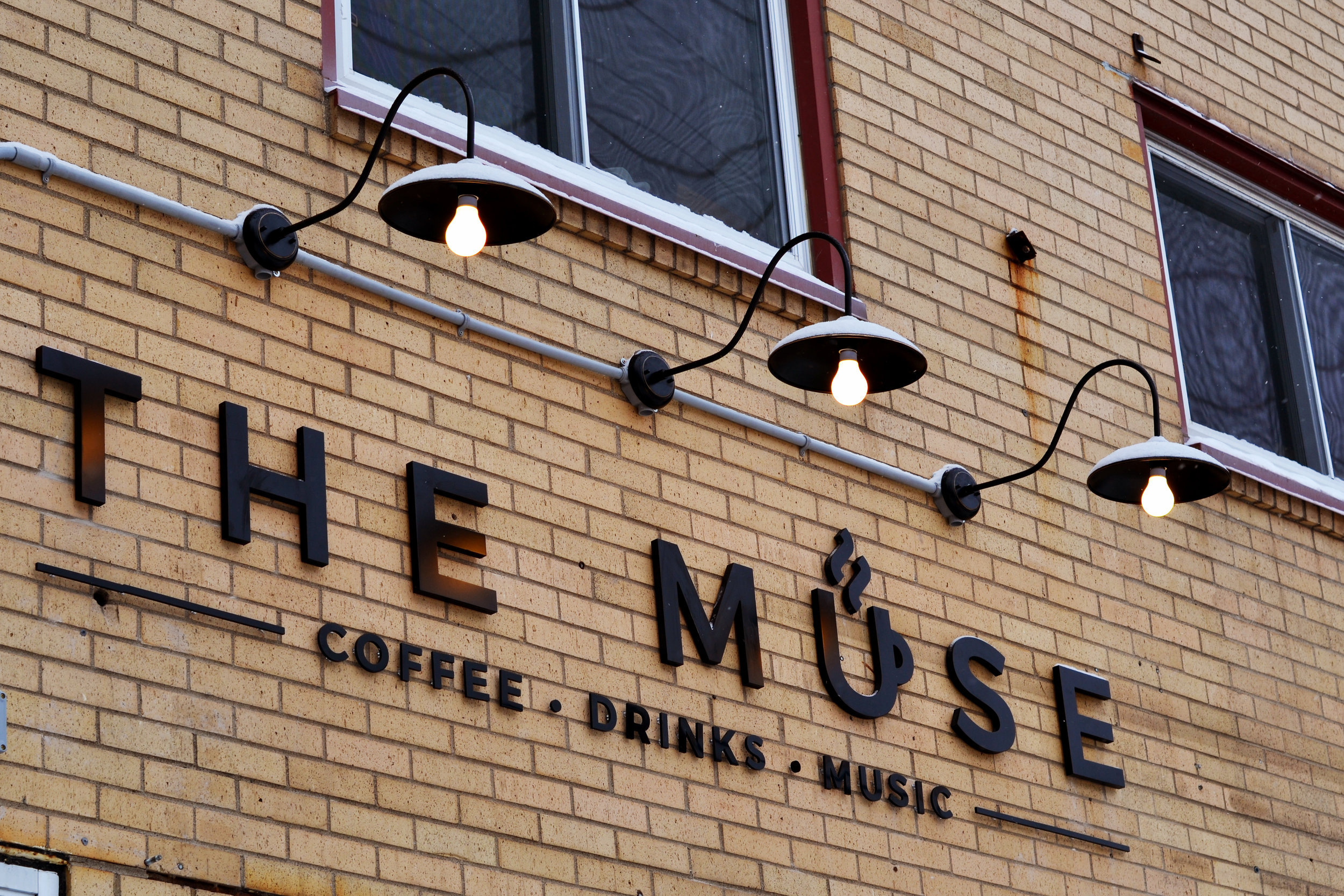 The-Muse-New-Lights-Outside.jpg