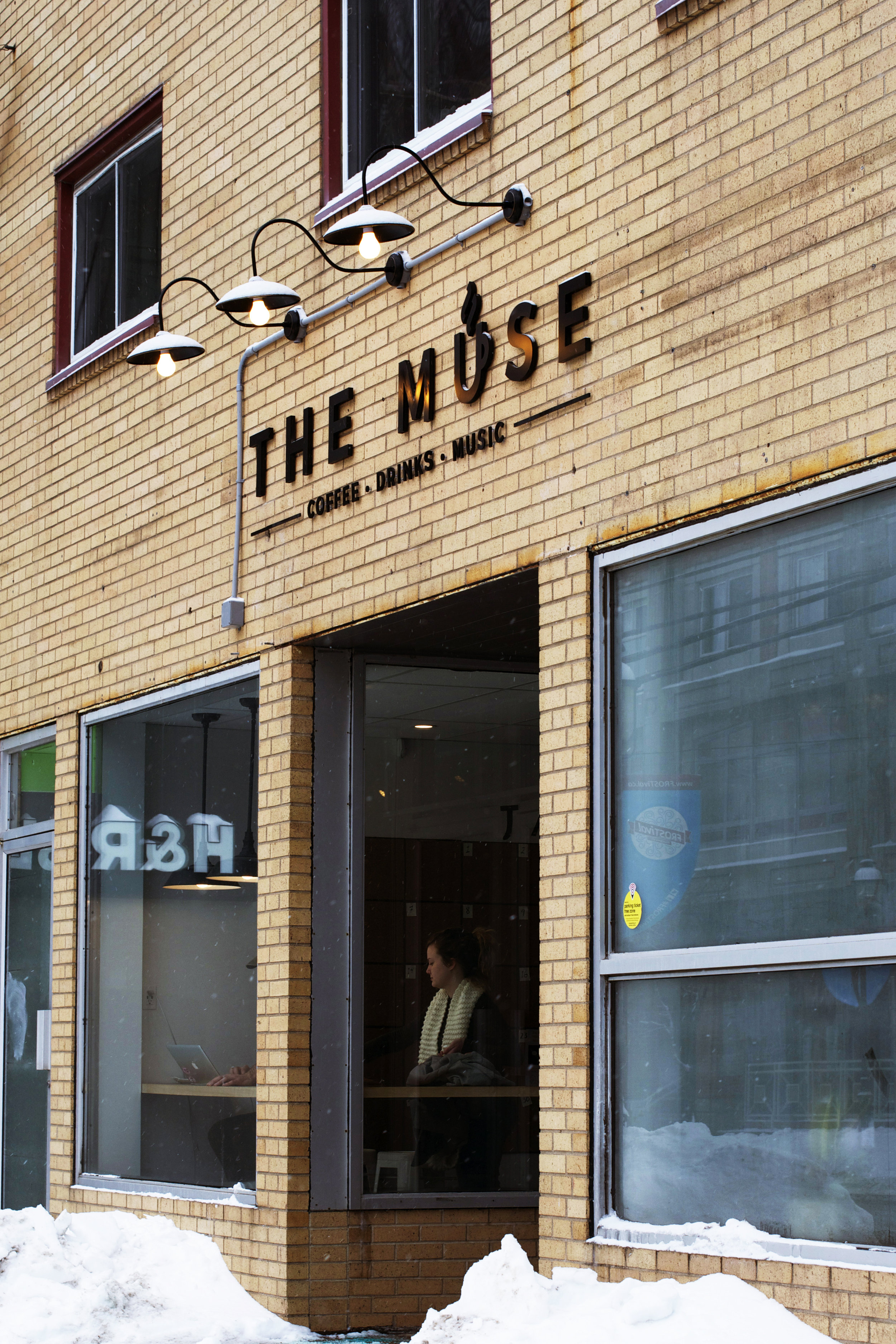The-Muse-exterior-vertical-pic.jpg