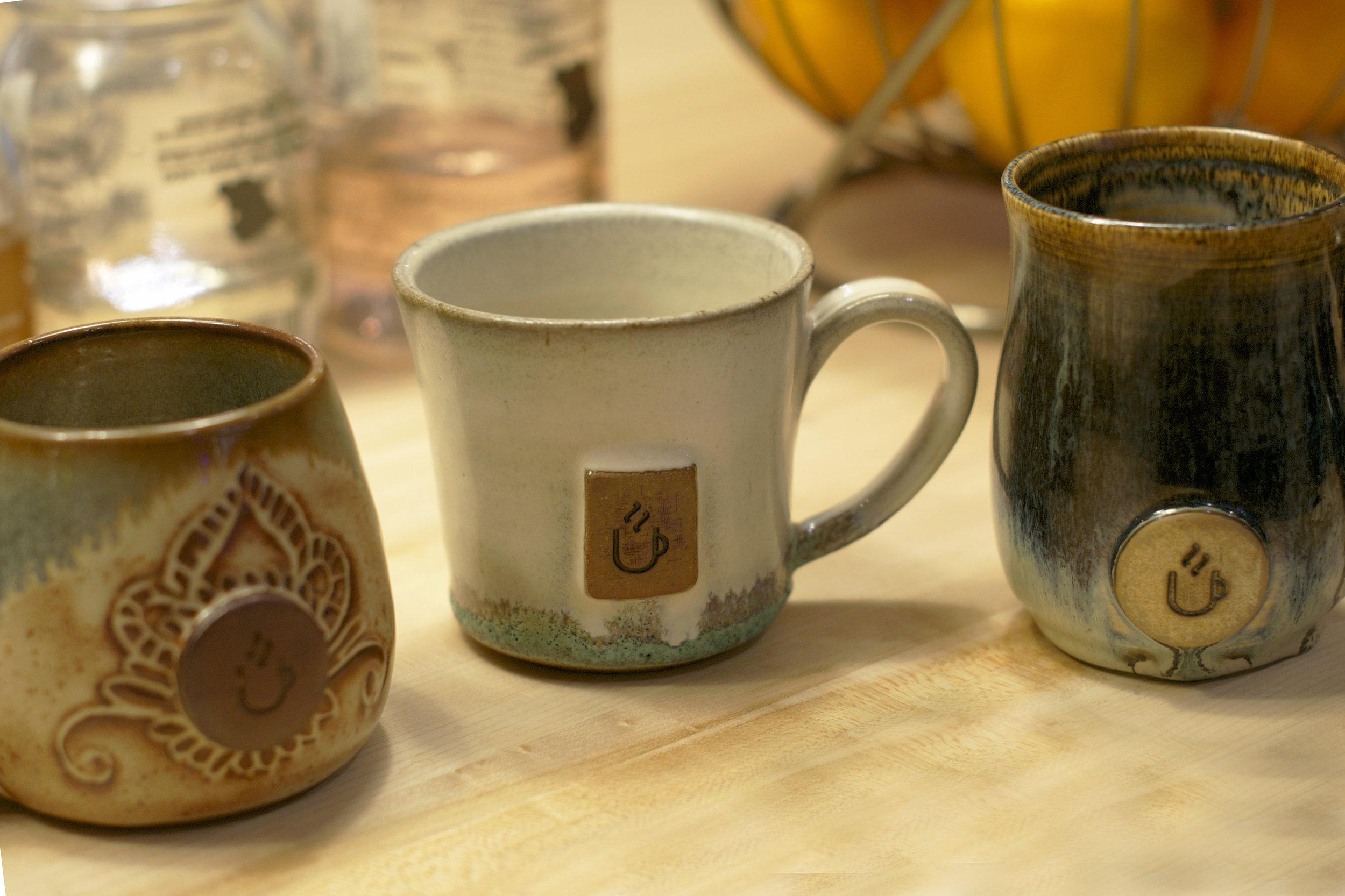 tipsy-pottery-mugs.jpg