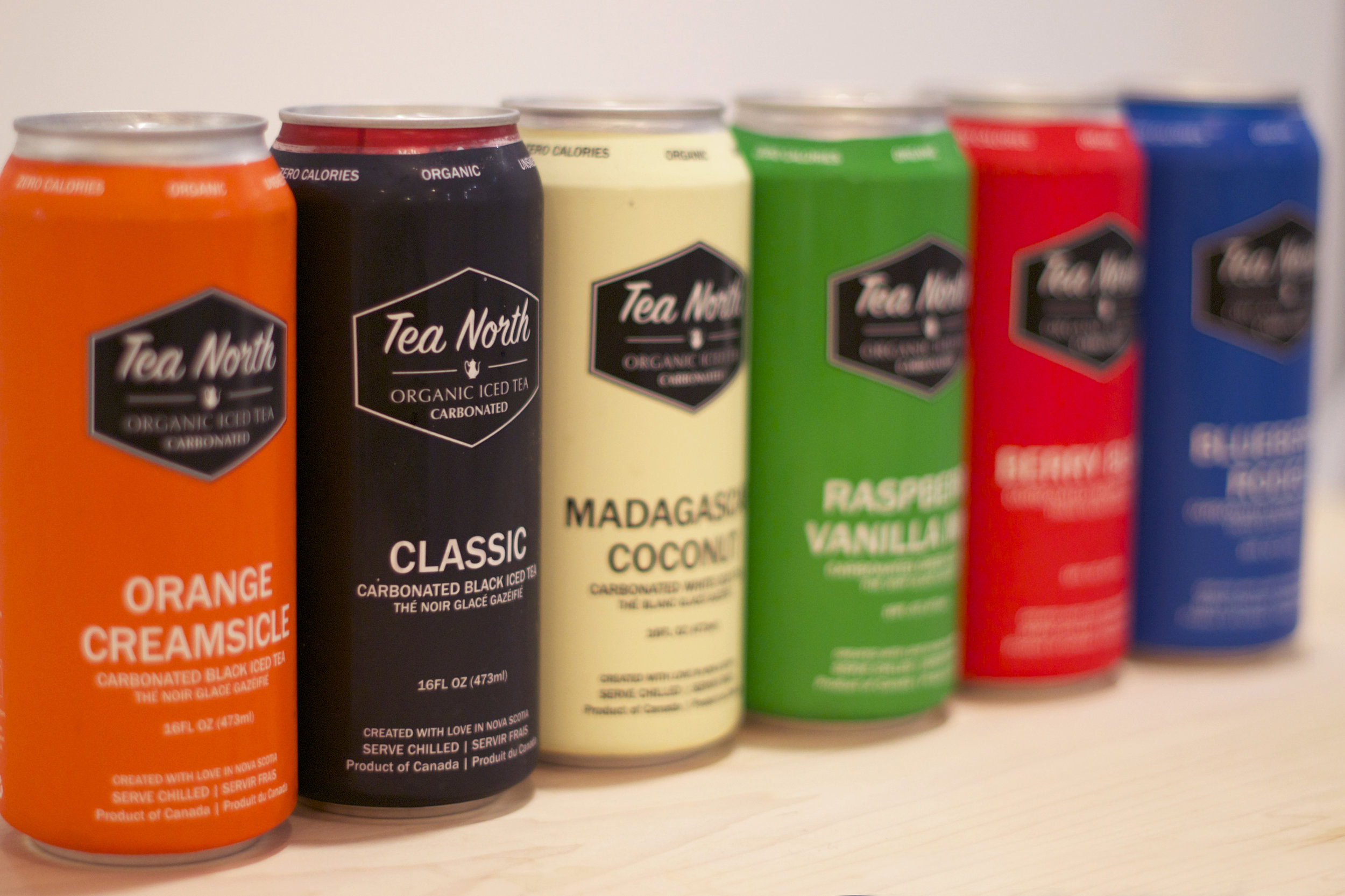 tea-north-rainbow-of-cans.jpg
