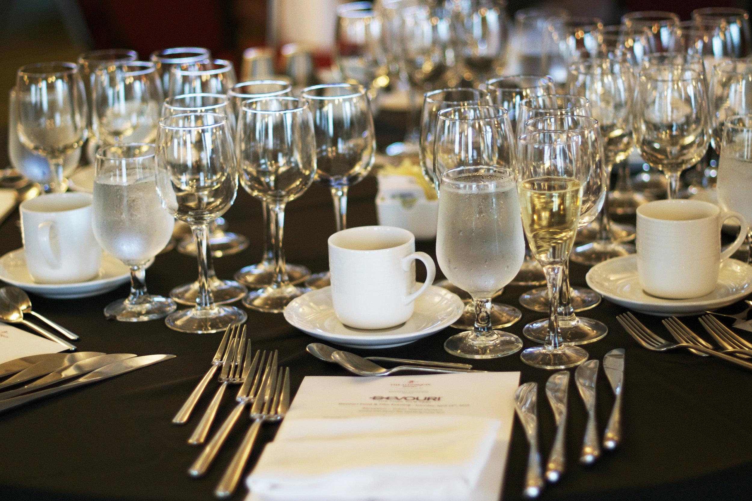table-setting-5-course-dinner.jpg