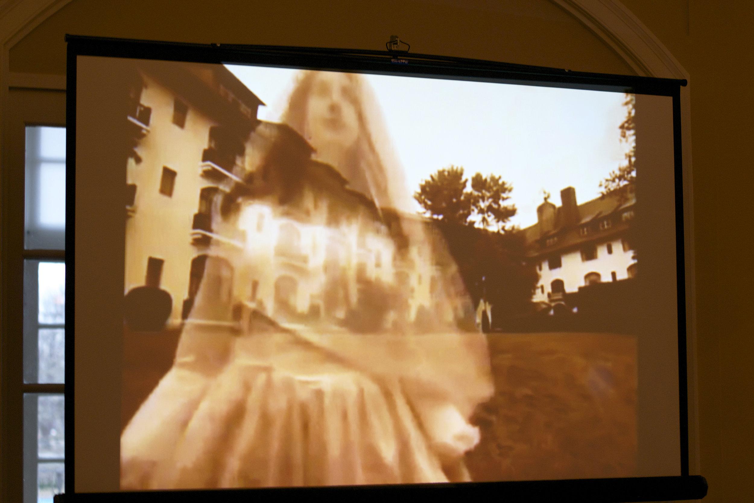 bride-ghost-tale-film.jpg