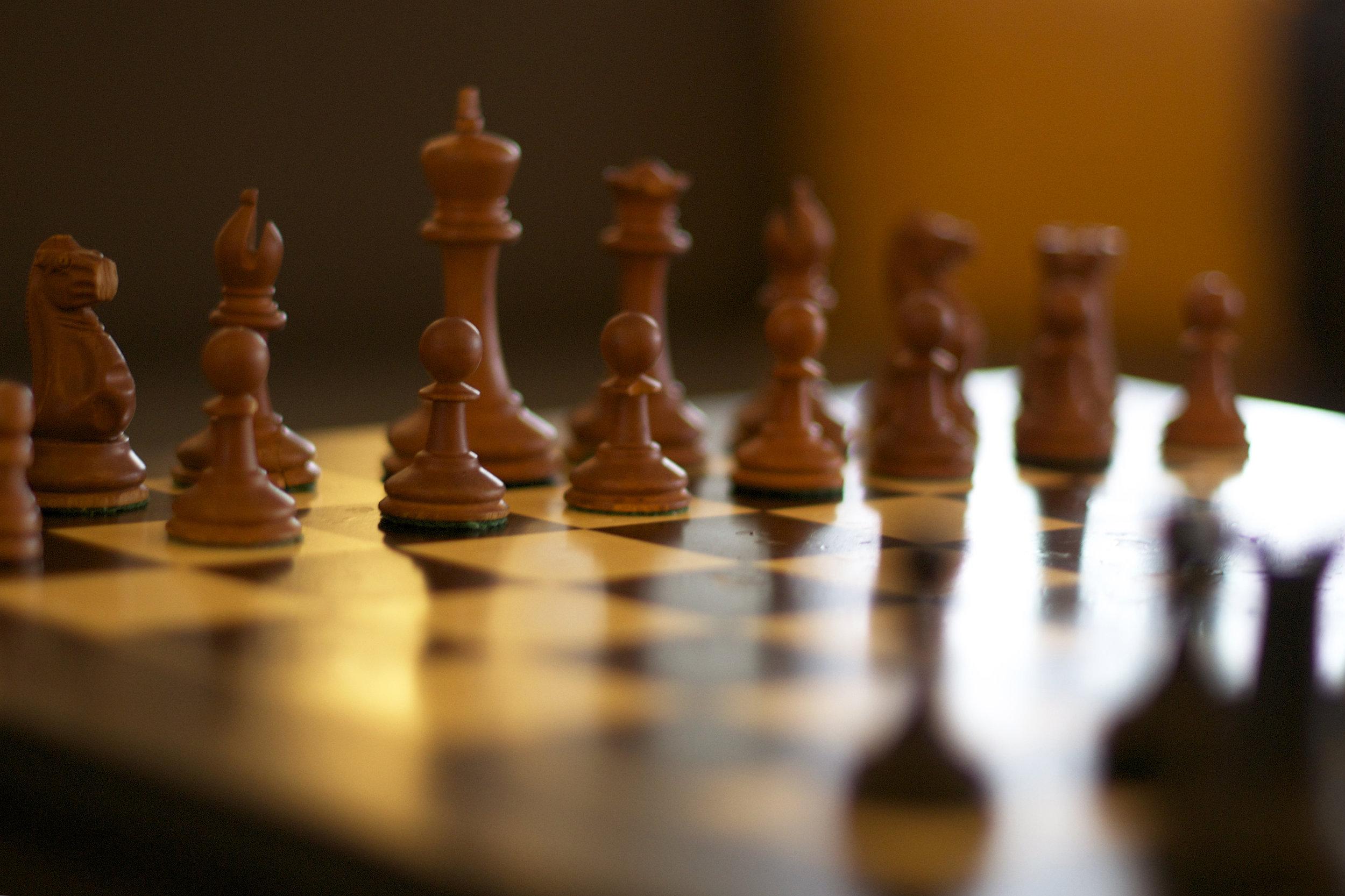 chess-game.jpg