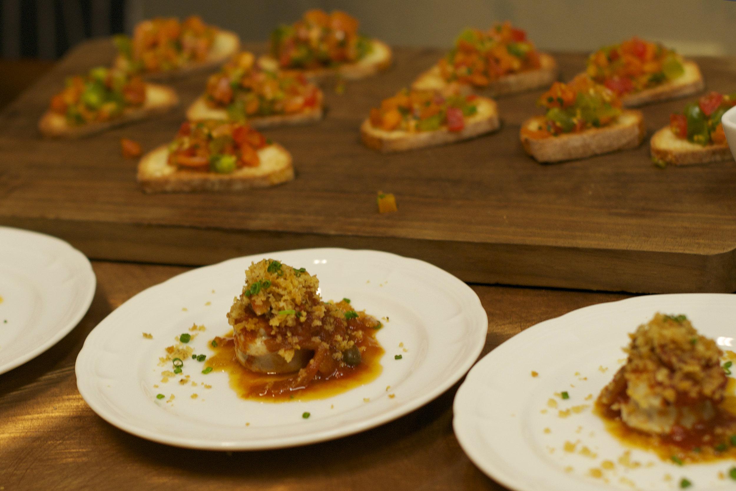 salsa-bites.jpg