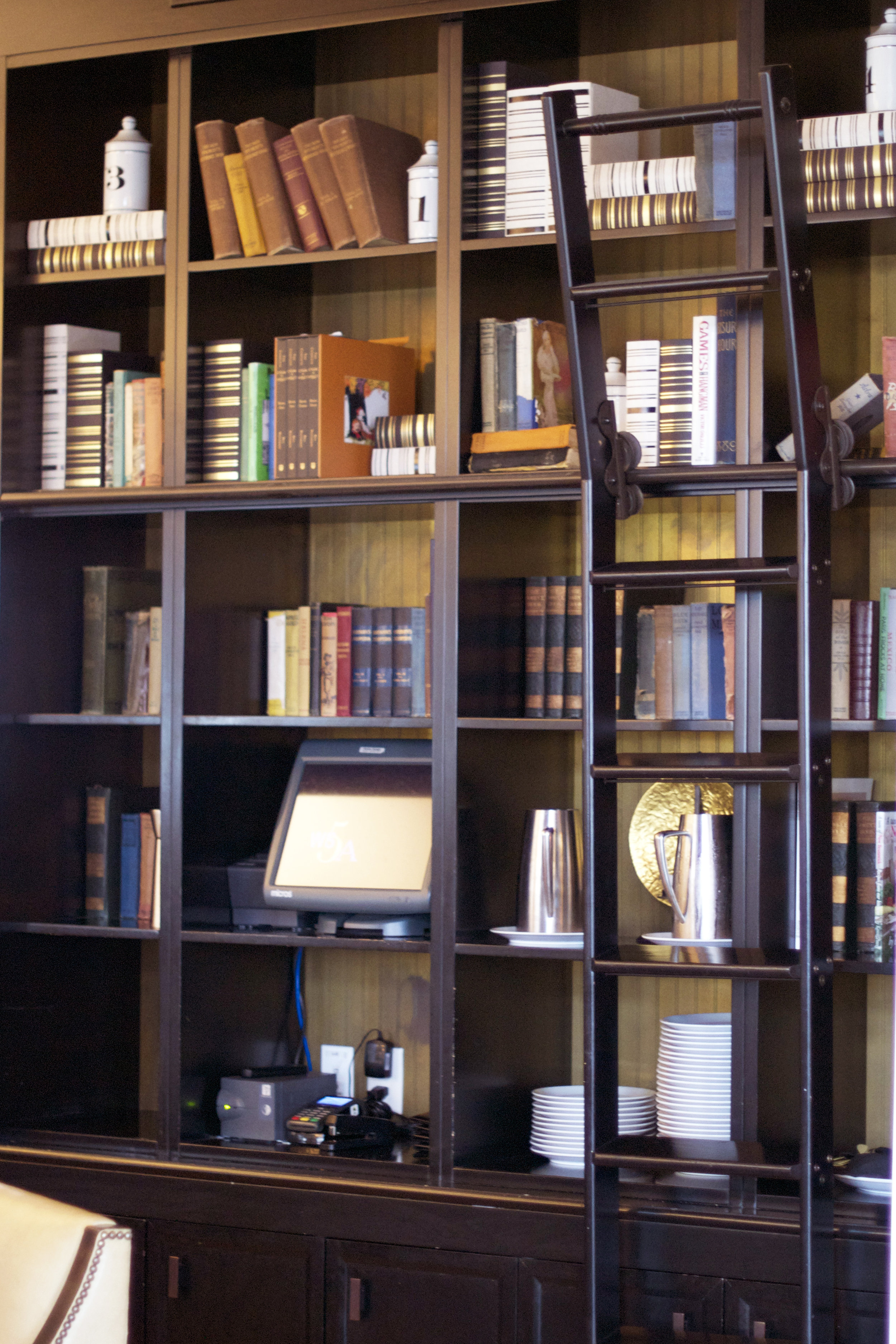 library-ladder.jpg