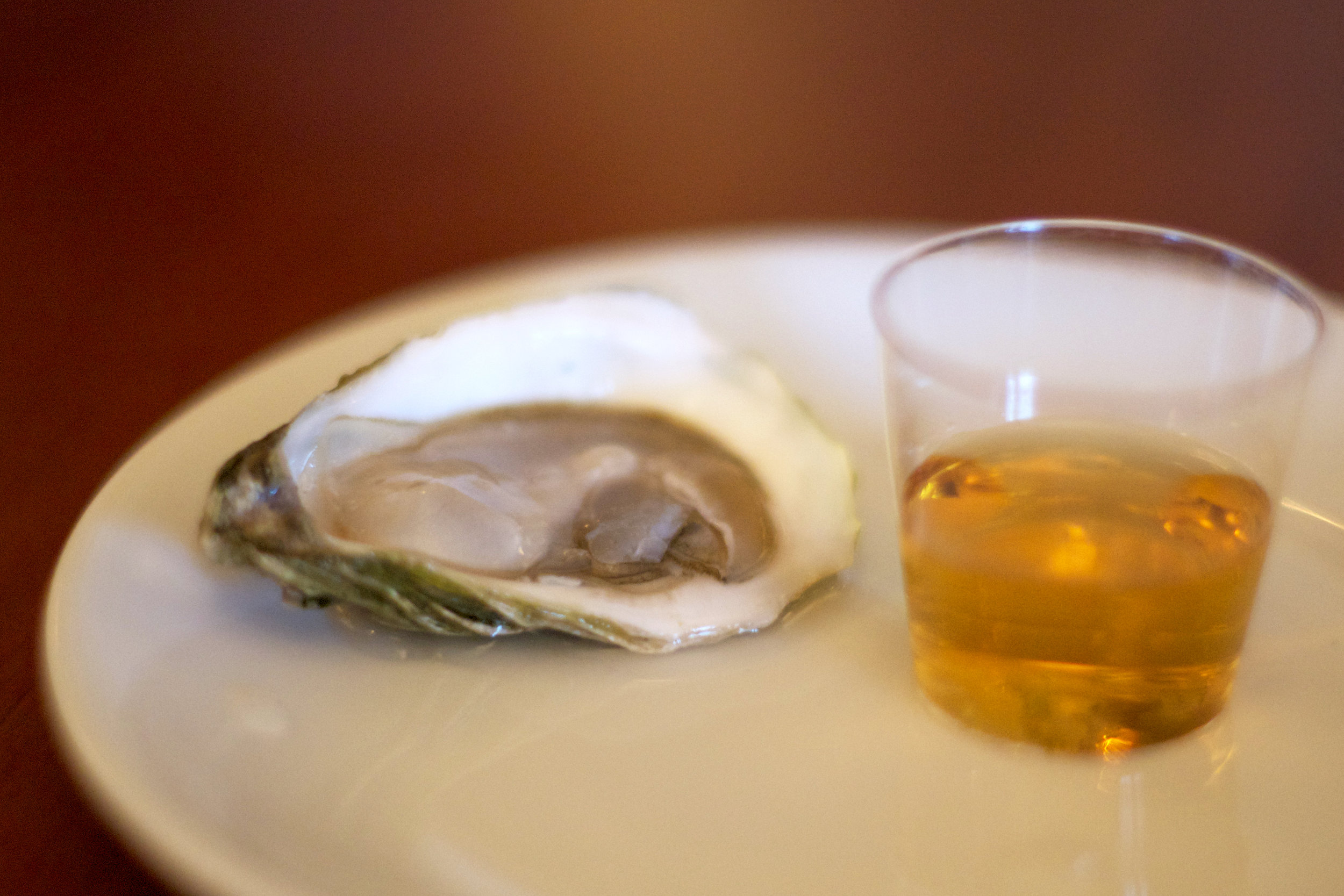 oyster-tasting-workshop-wtih-whisky.jpg