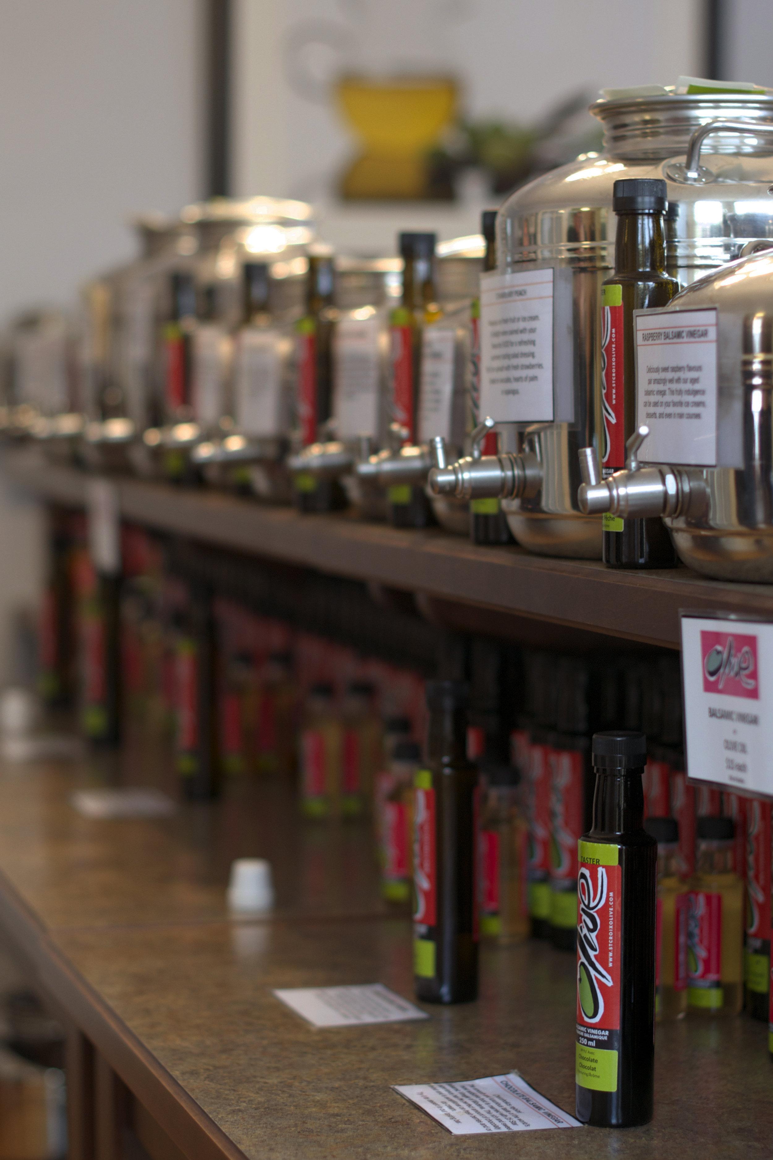 olive-oil-dispensers.jpg