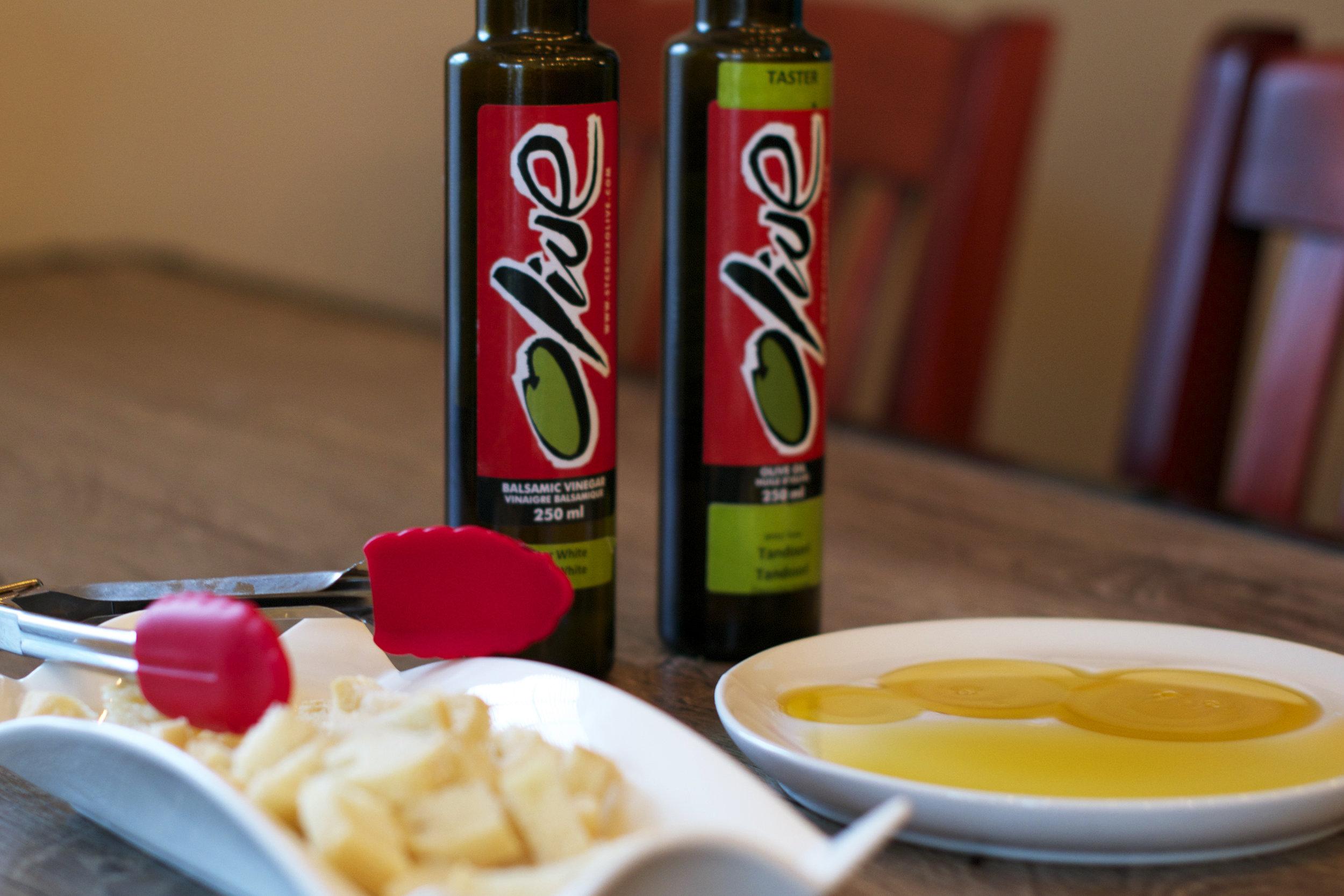 olive-oil-tasting.jpg