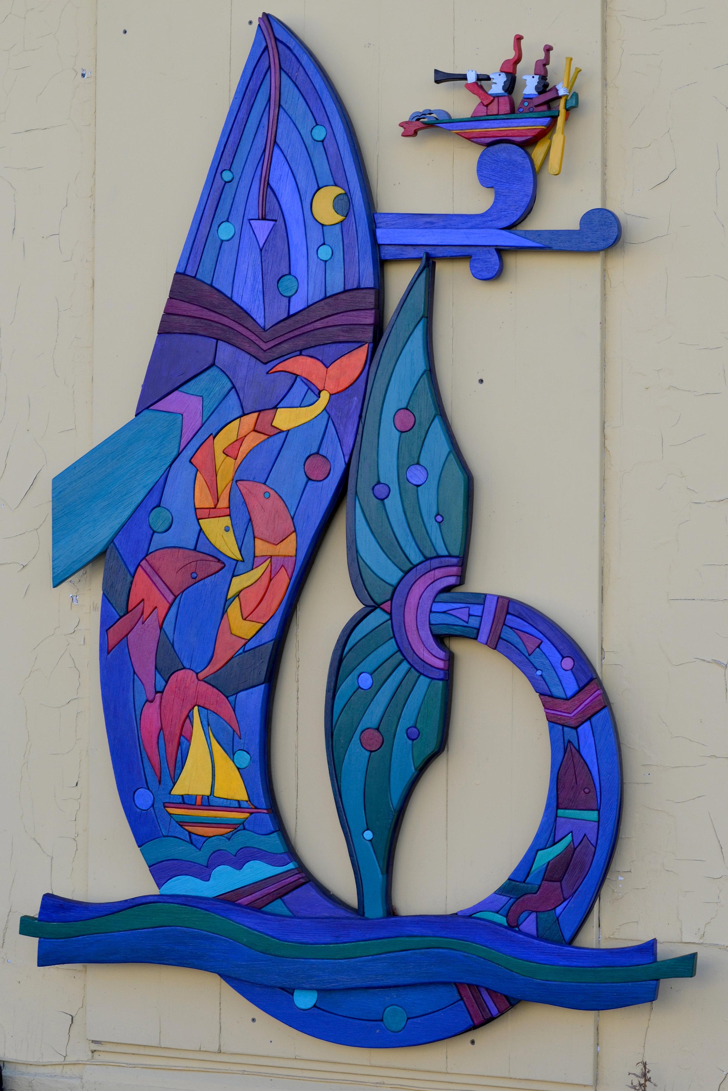 bluewhaleartwork.jpg
