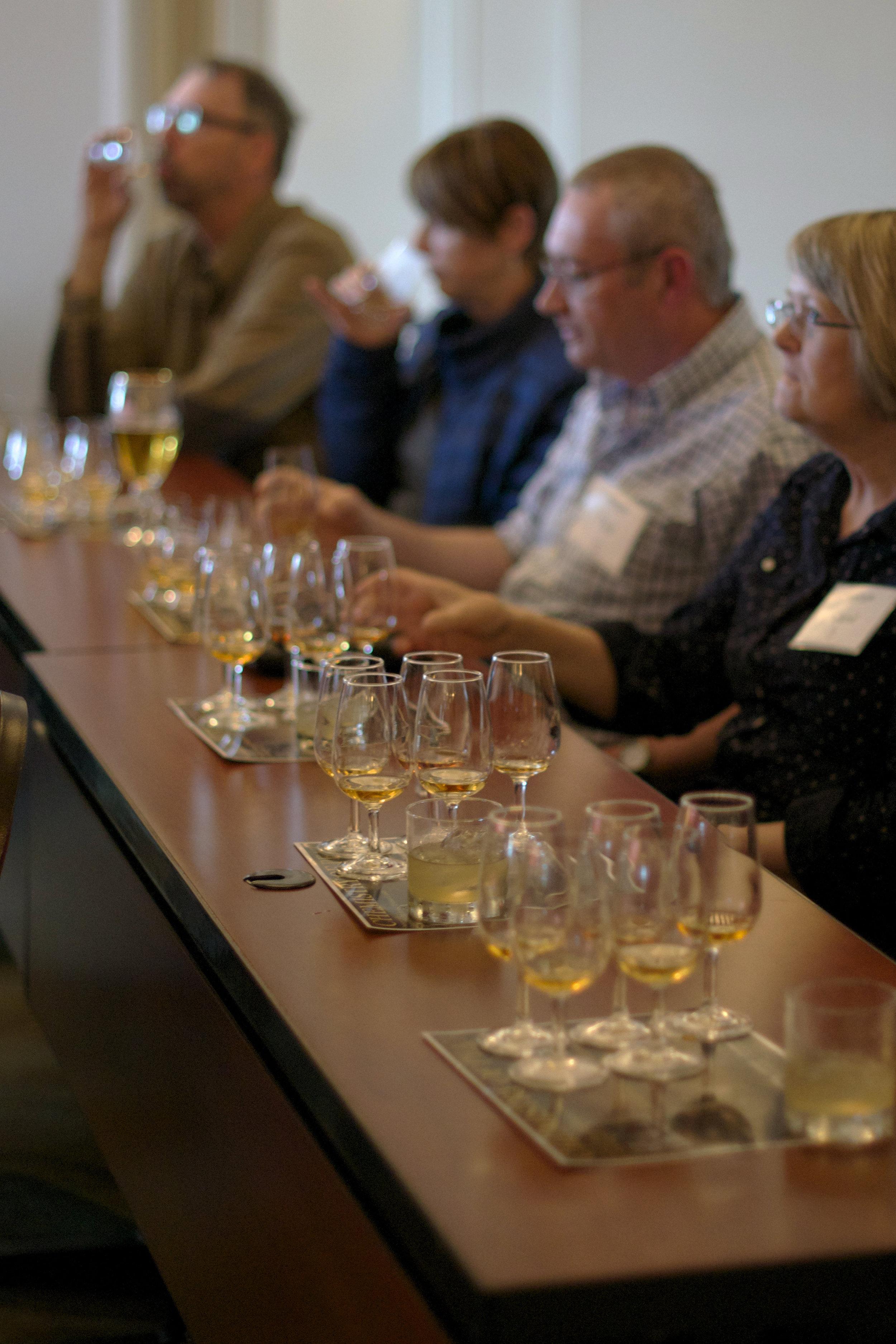 row-of-whiskey-tasters.jpg