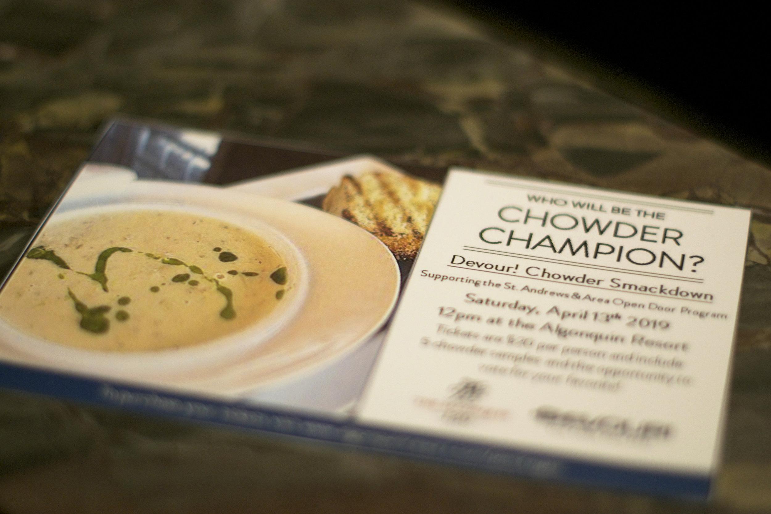 chowder-champion-ad.jpg