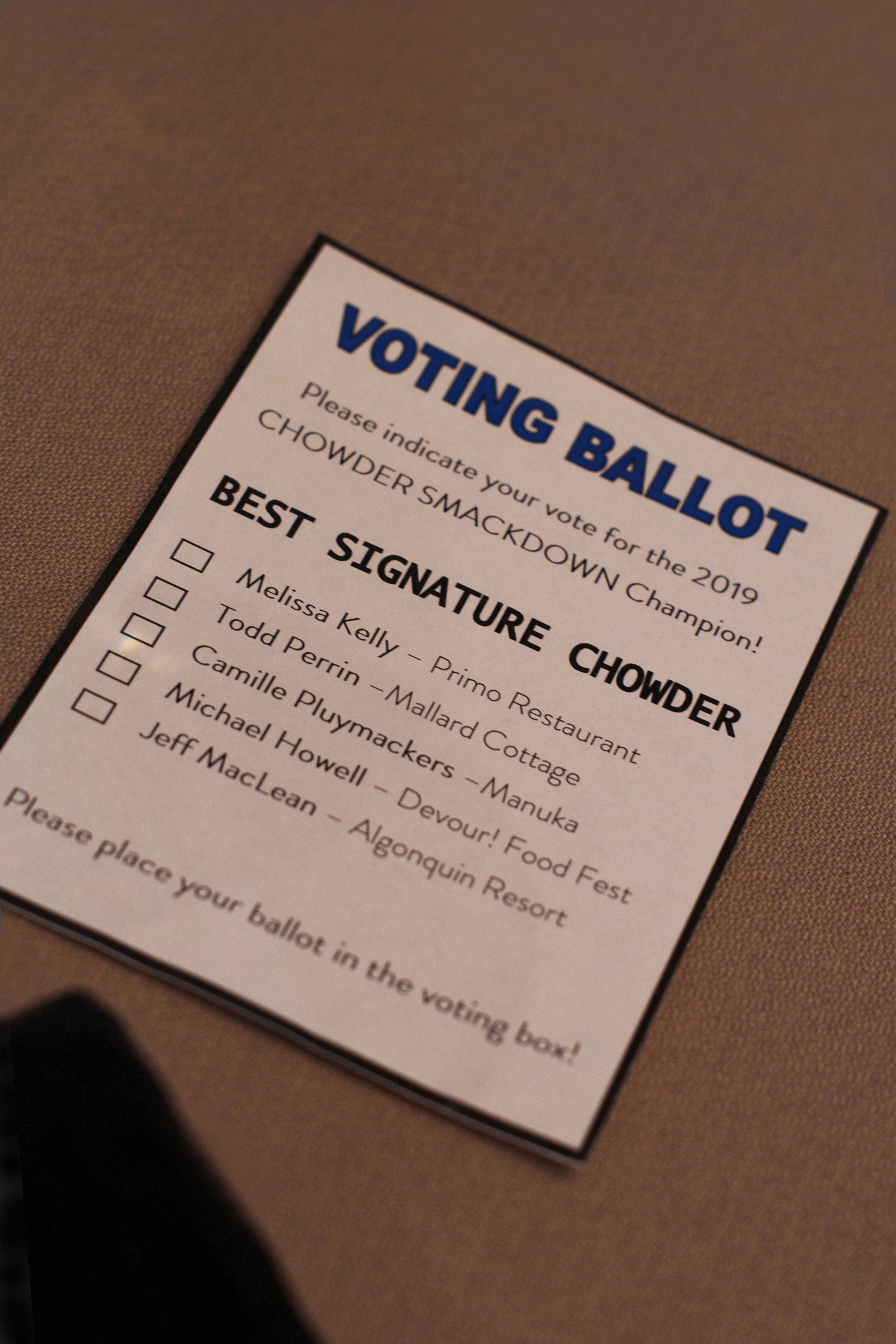 chowder-voting-ballot.jpg