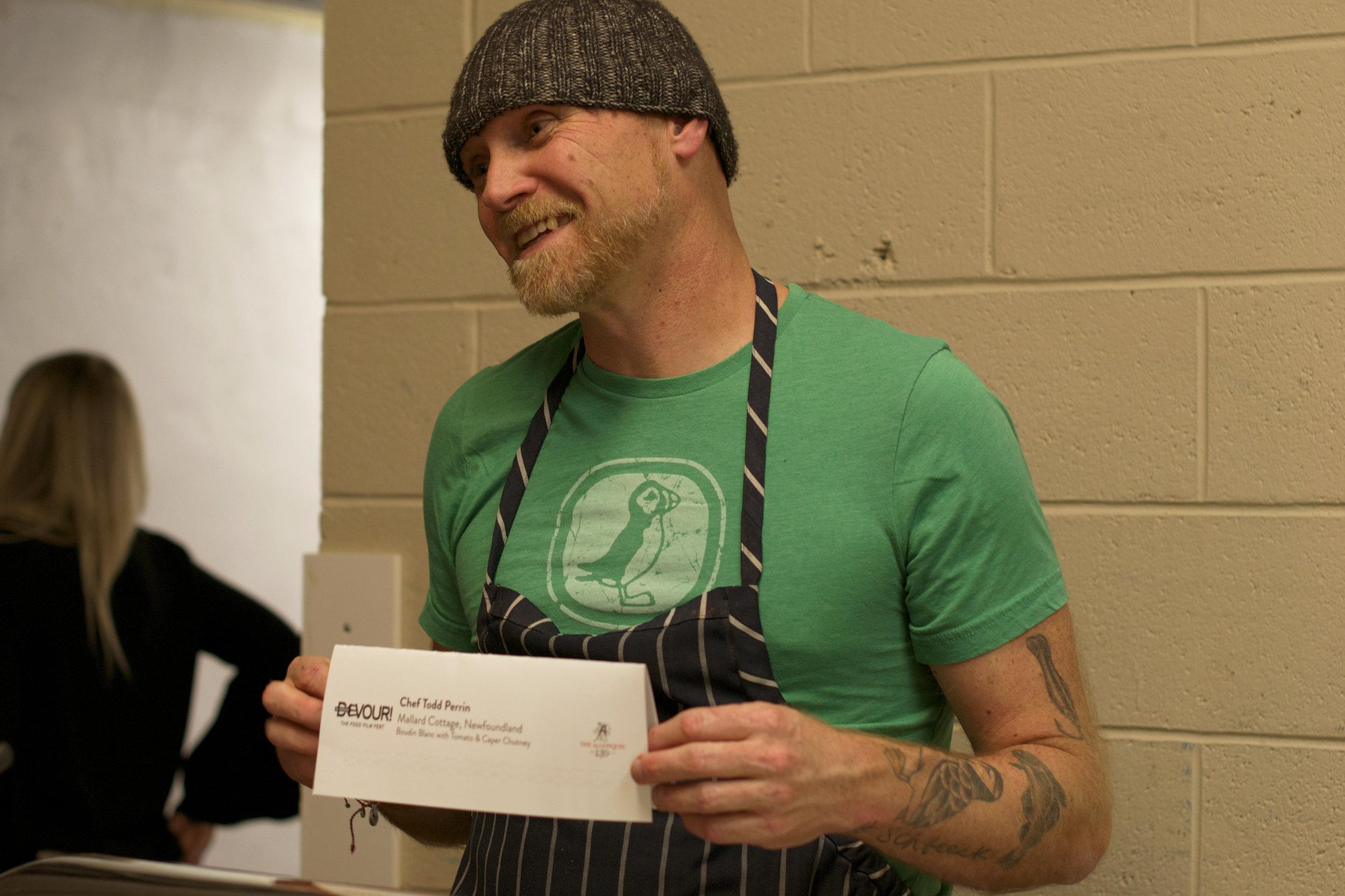 Chef-Todd-Meet-the-Spirits.jpg
