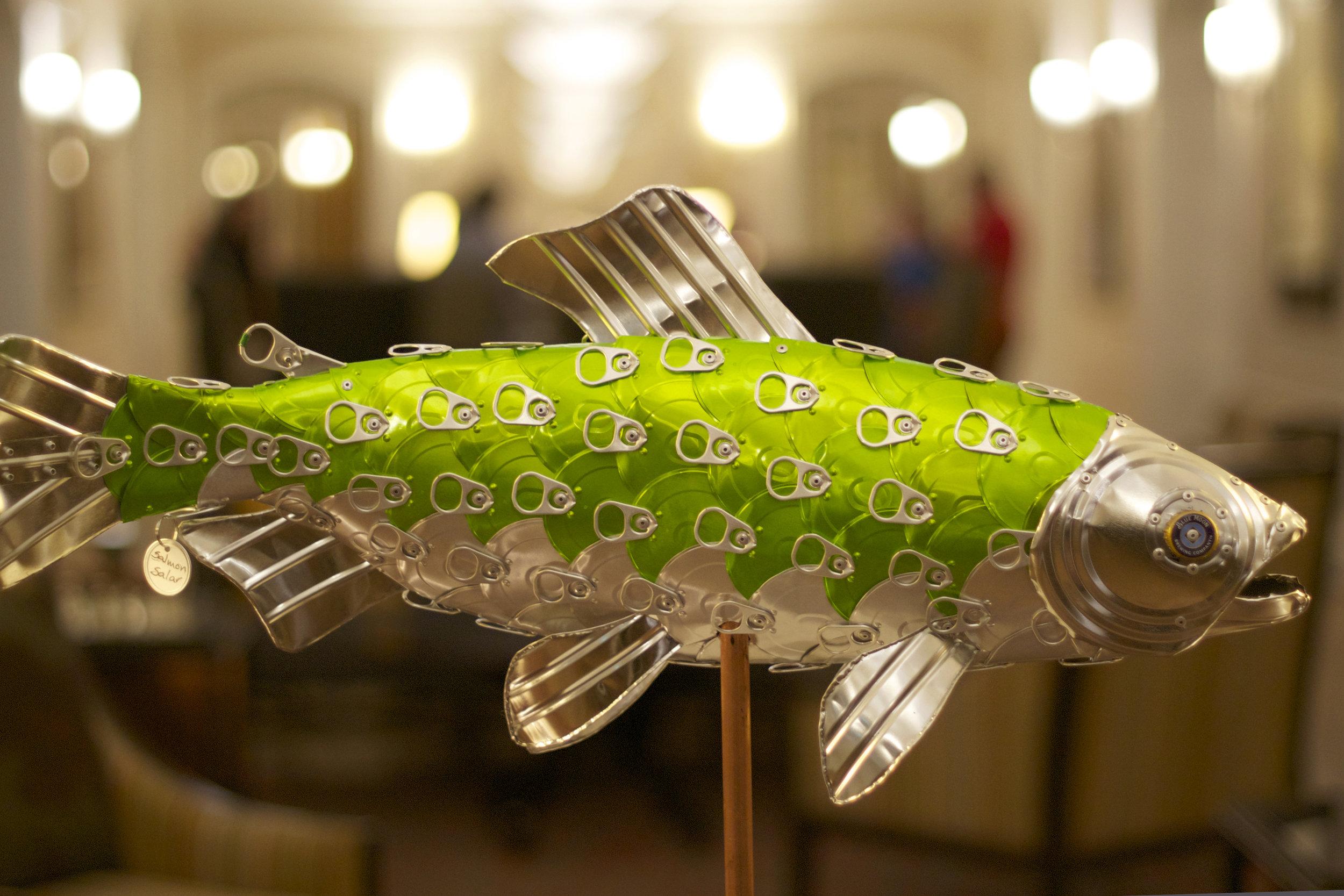 green-tin-can-fish.jpg
