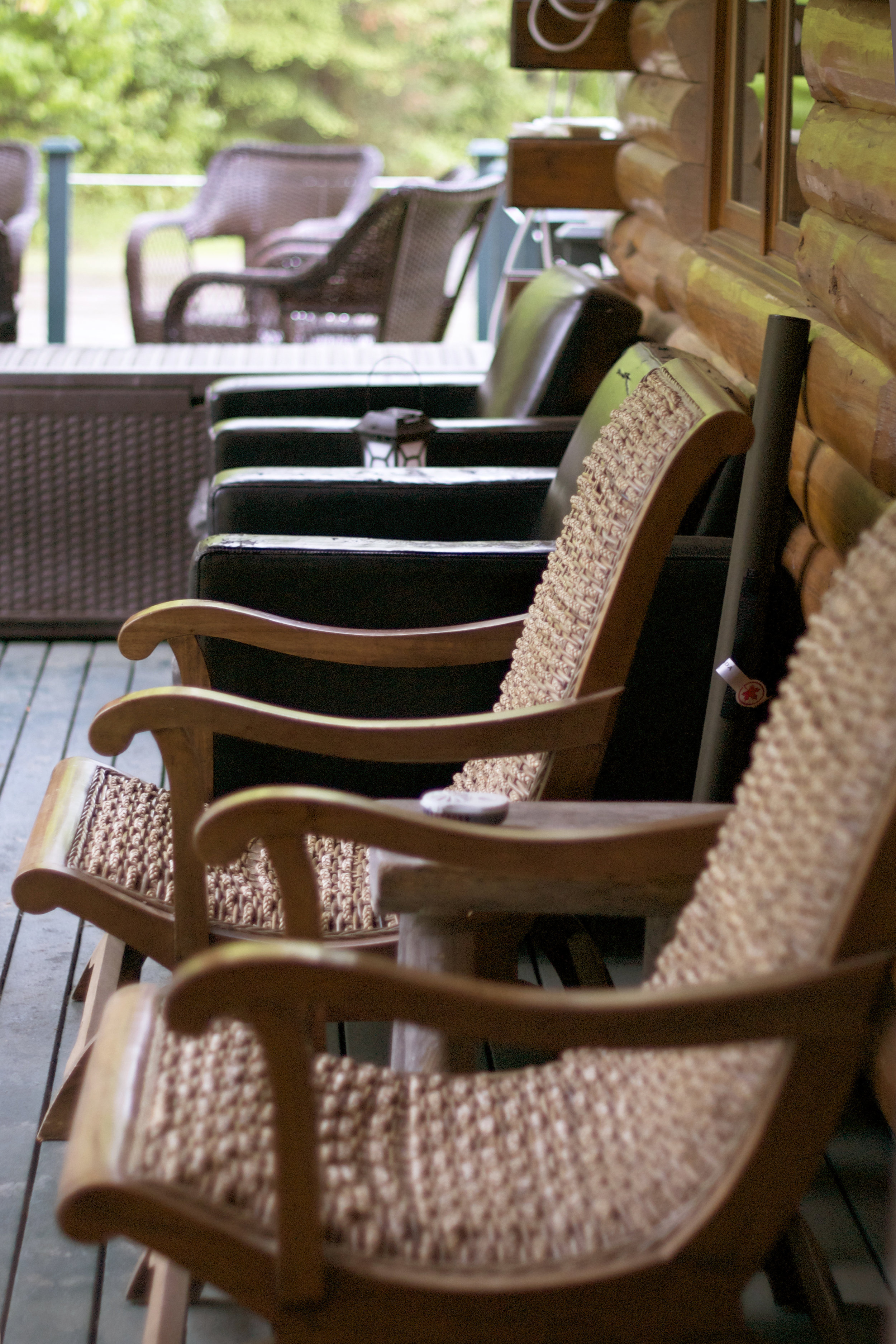 porch-chairs.jpg