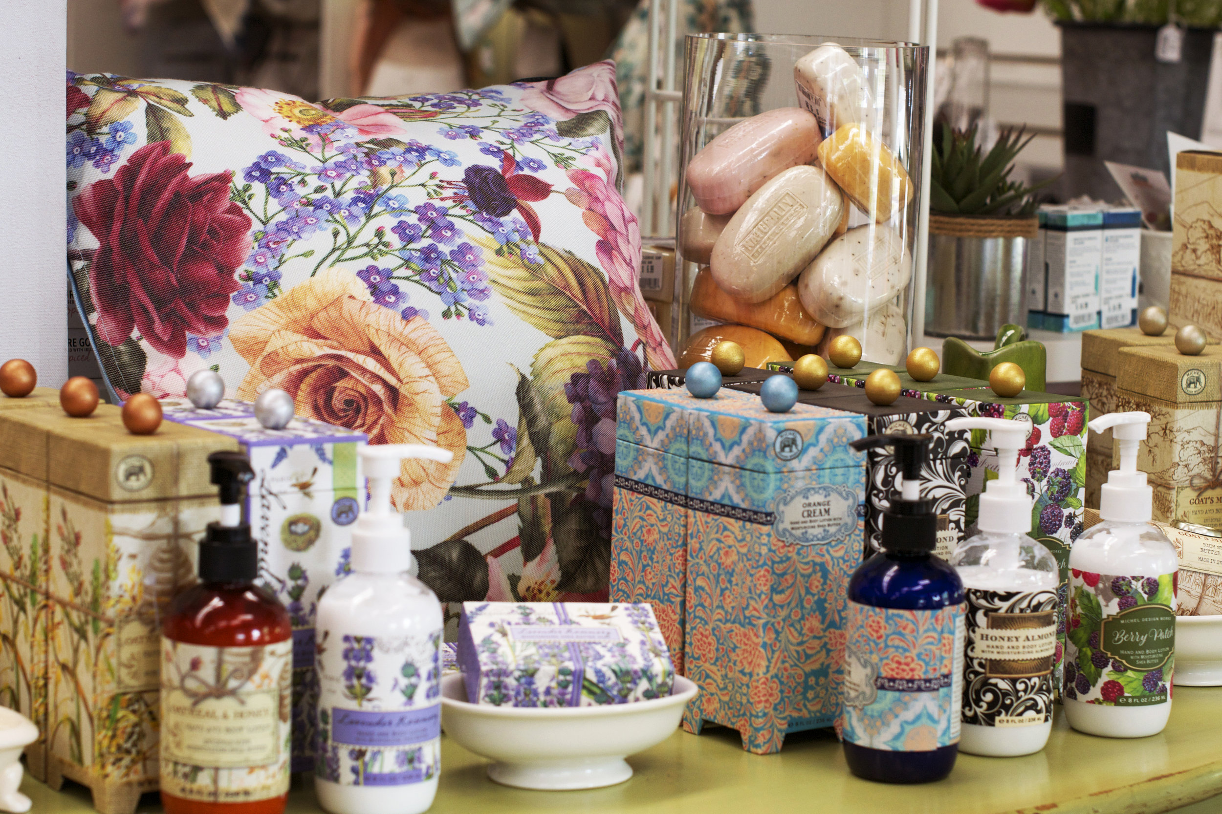 floral-pillow-pretty-soaps-and-lotions.jpg