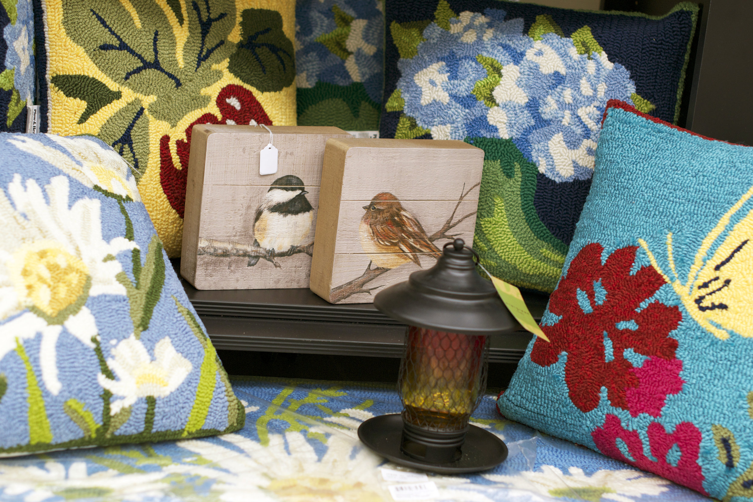 hooked-rugs-and-pillows.jpg