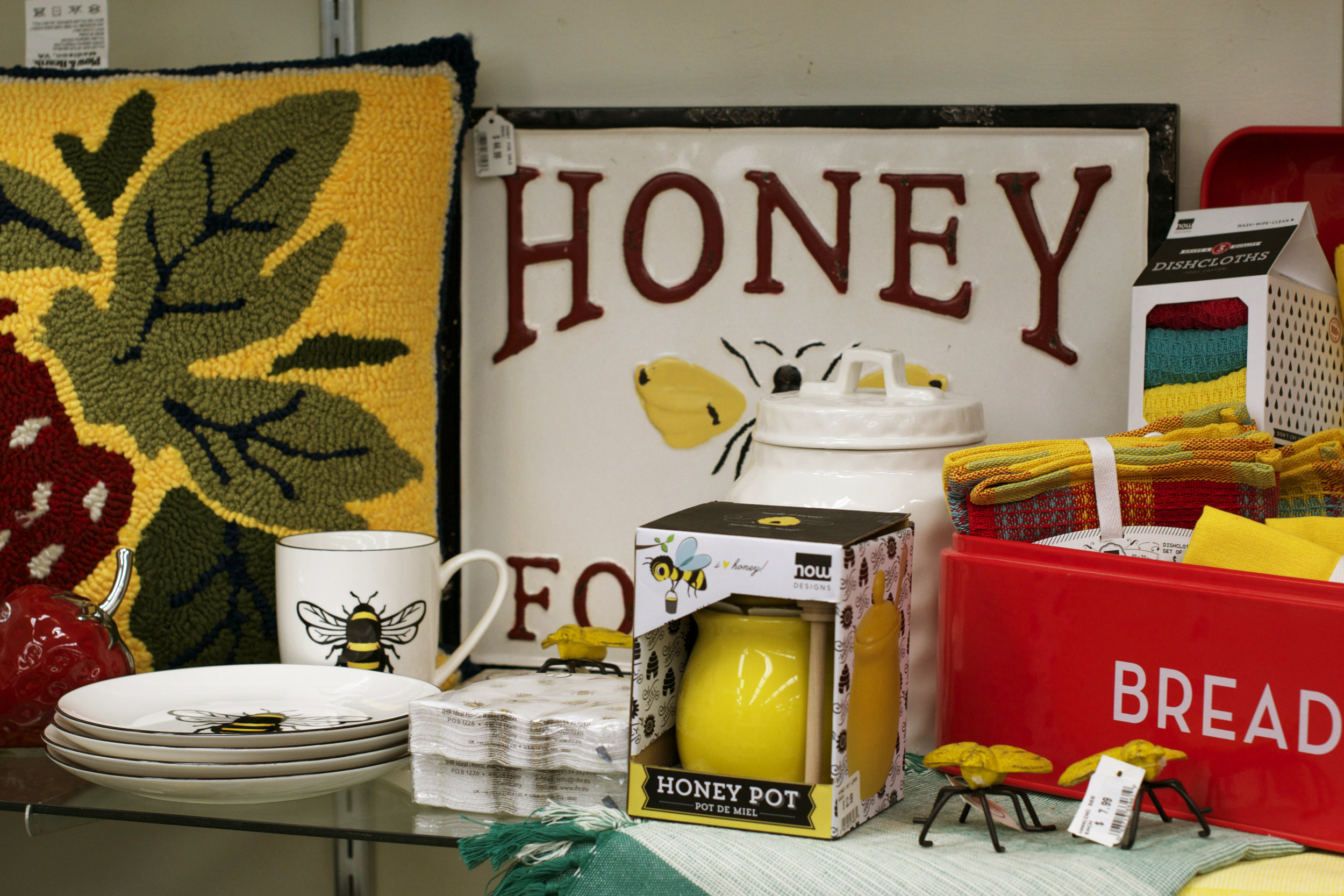 kitchen-breadbox-and-beauties.jpg