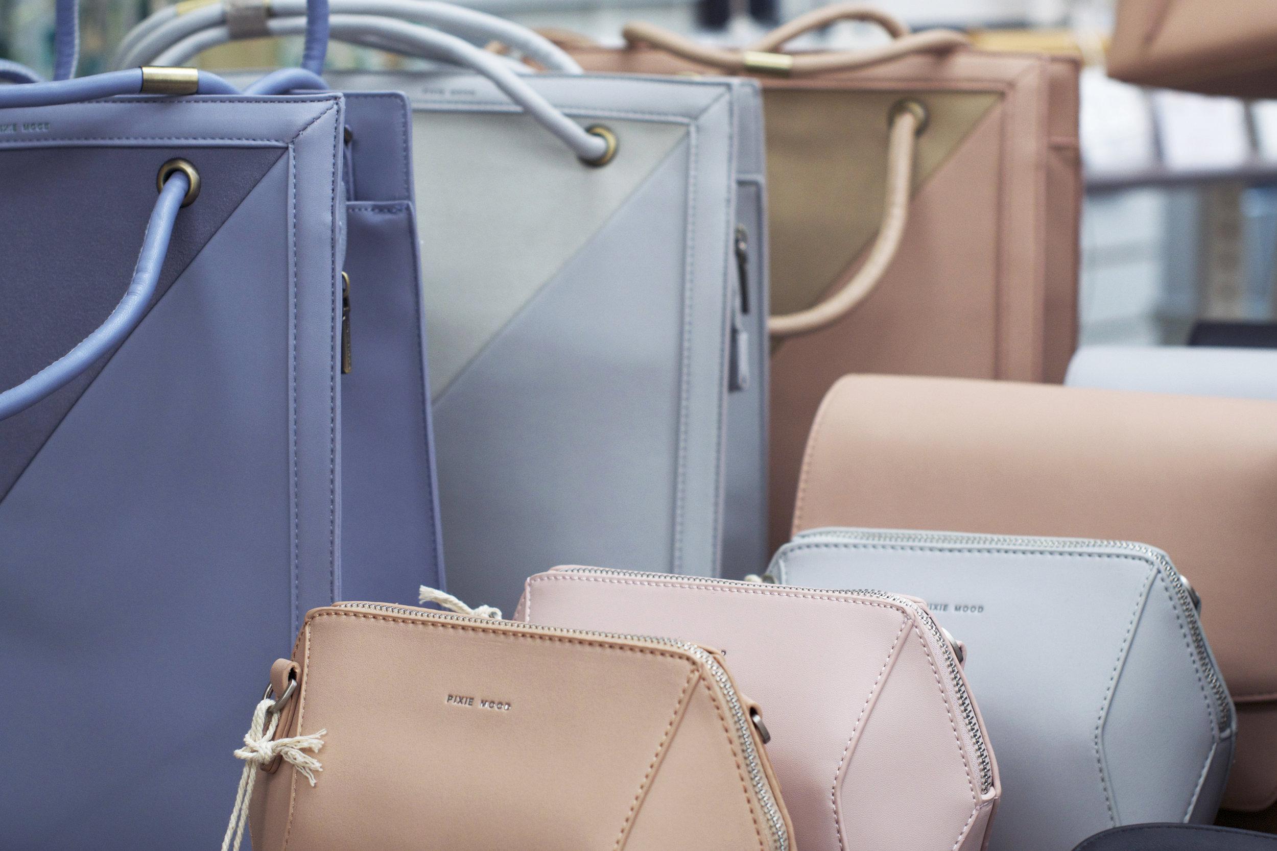 pastel-purses.jpg