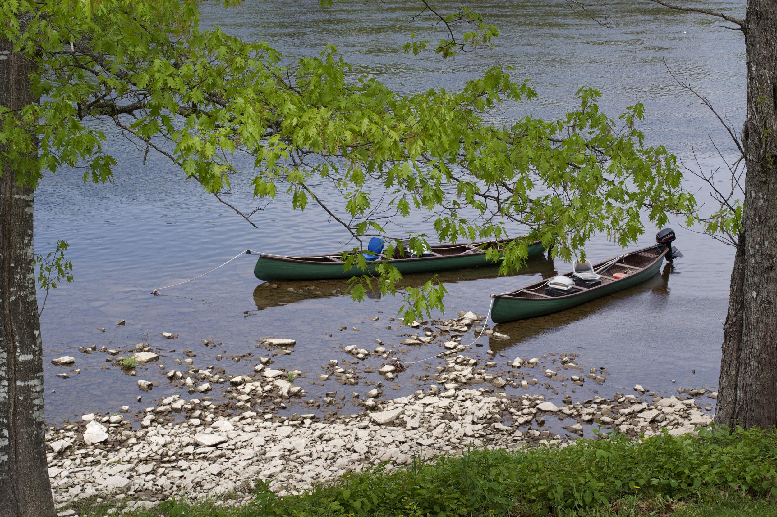 canoes-view.jpg