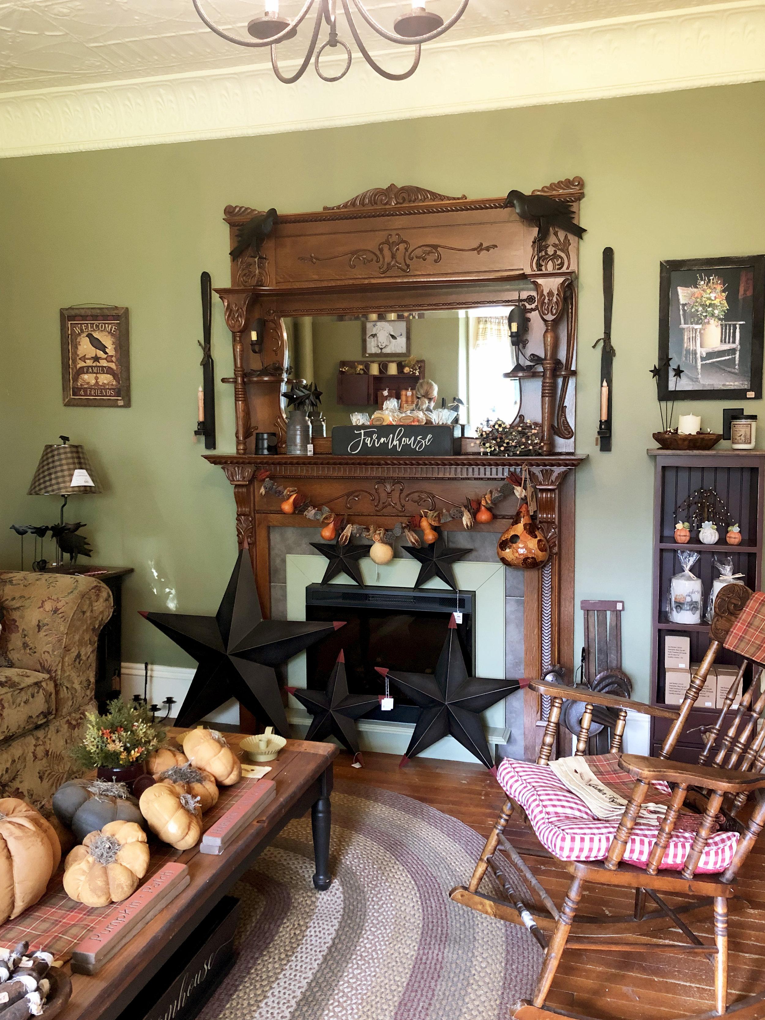 autumn-display-fireplace.jpg