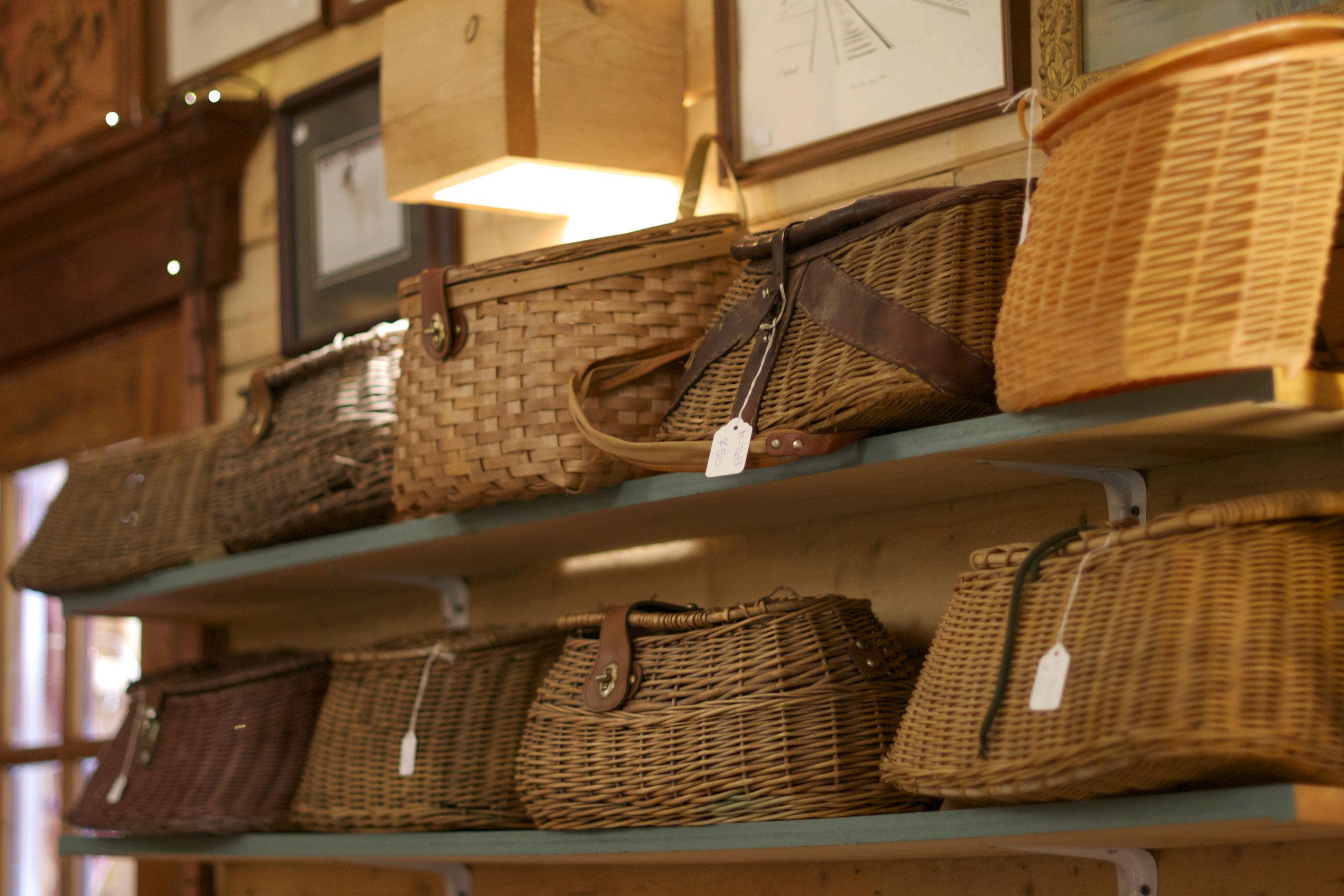 vintage-fishing-baskets.jpg