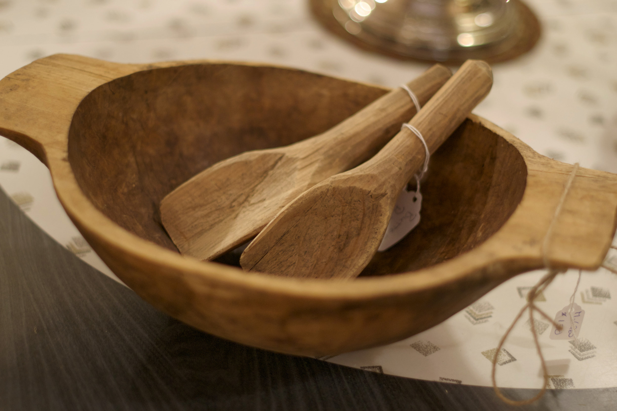wooden-bowl-and-spoons.jpg