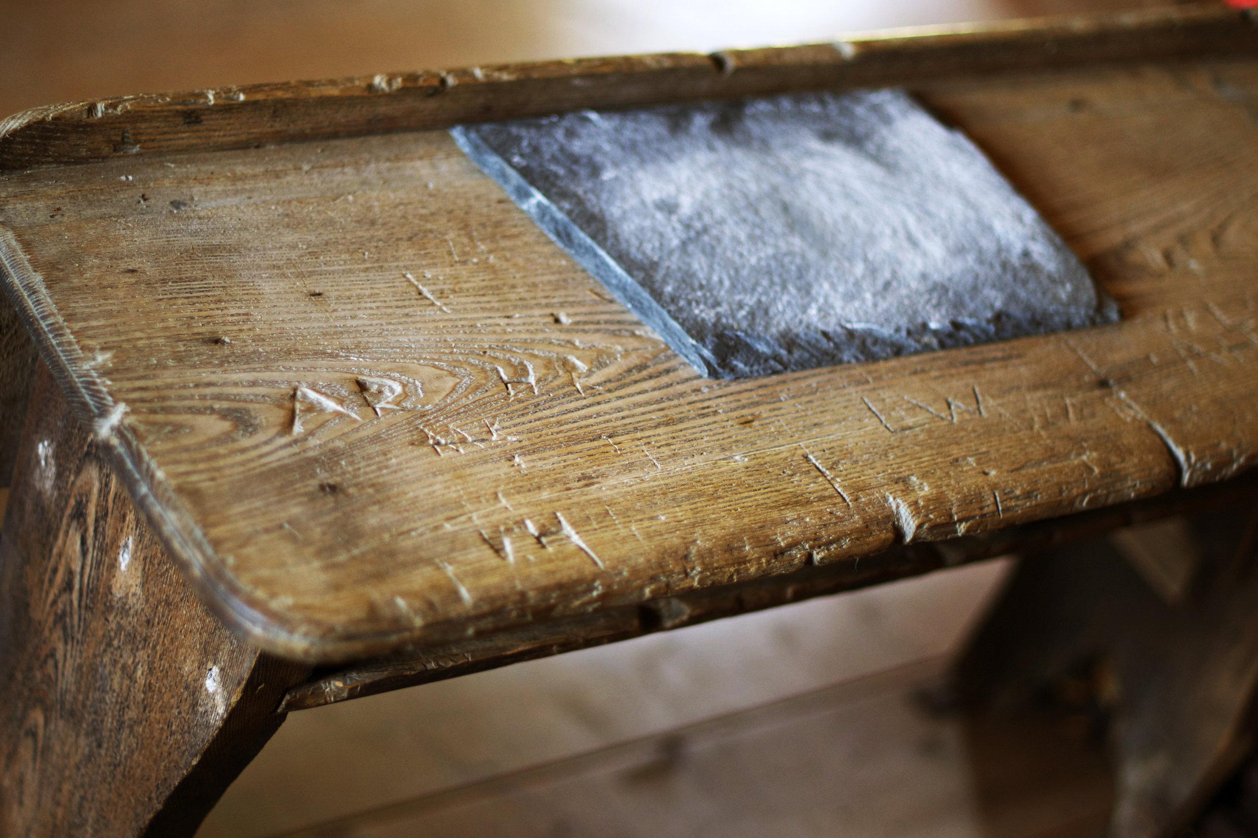 old-desk-and-slate.jpg