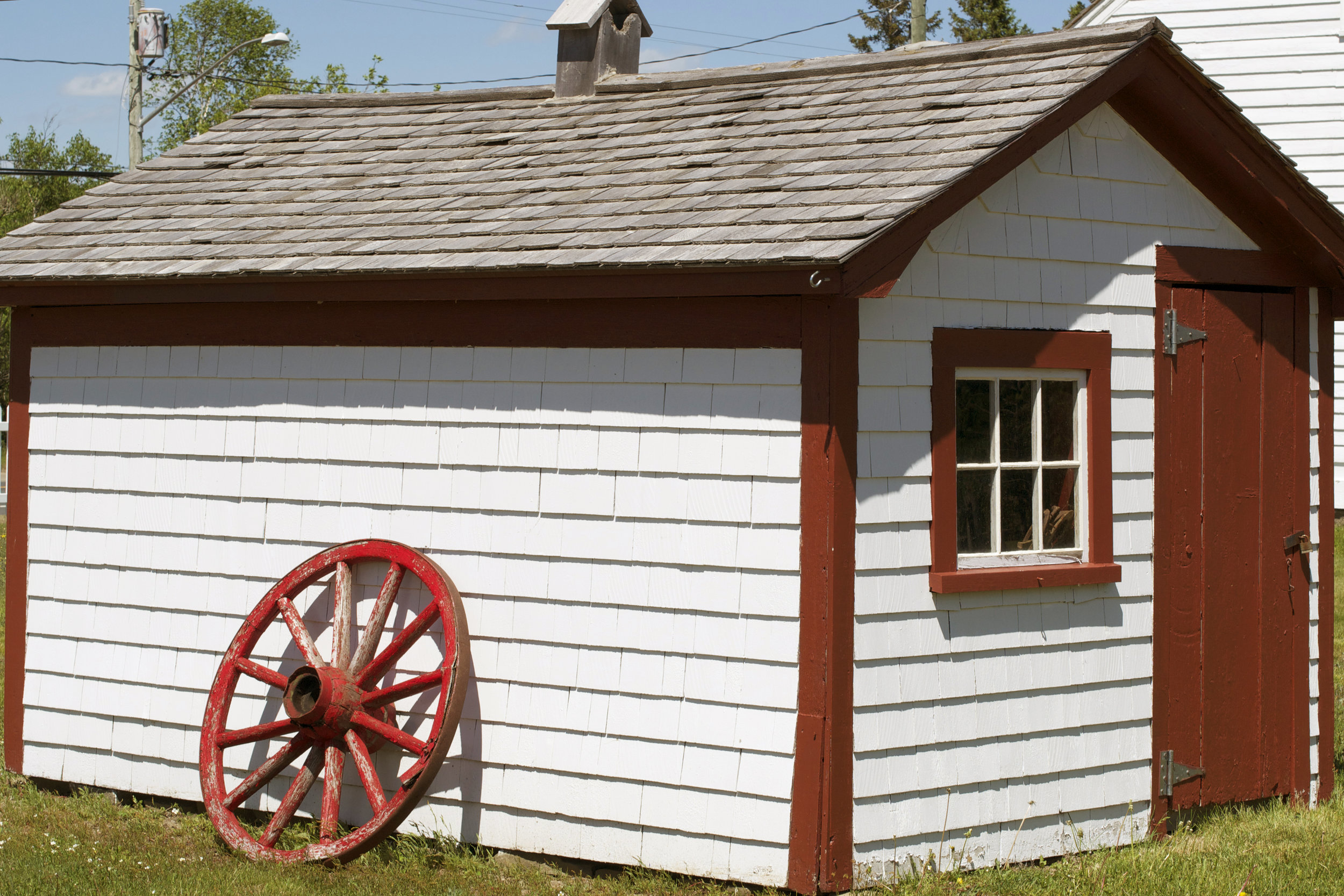 Milkhouse.jpg