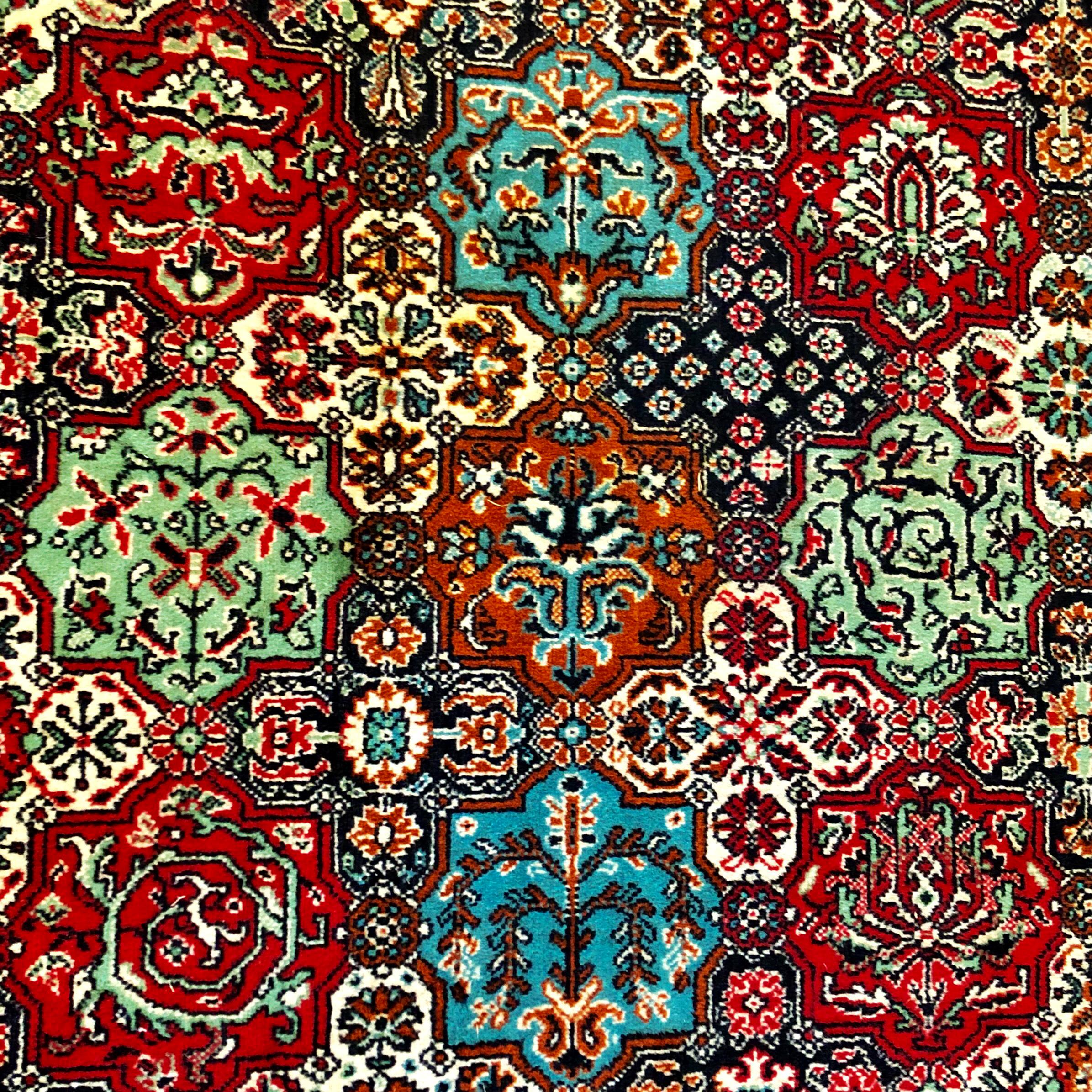vintage-rug-square-instagram.jpg